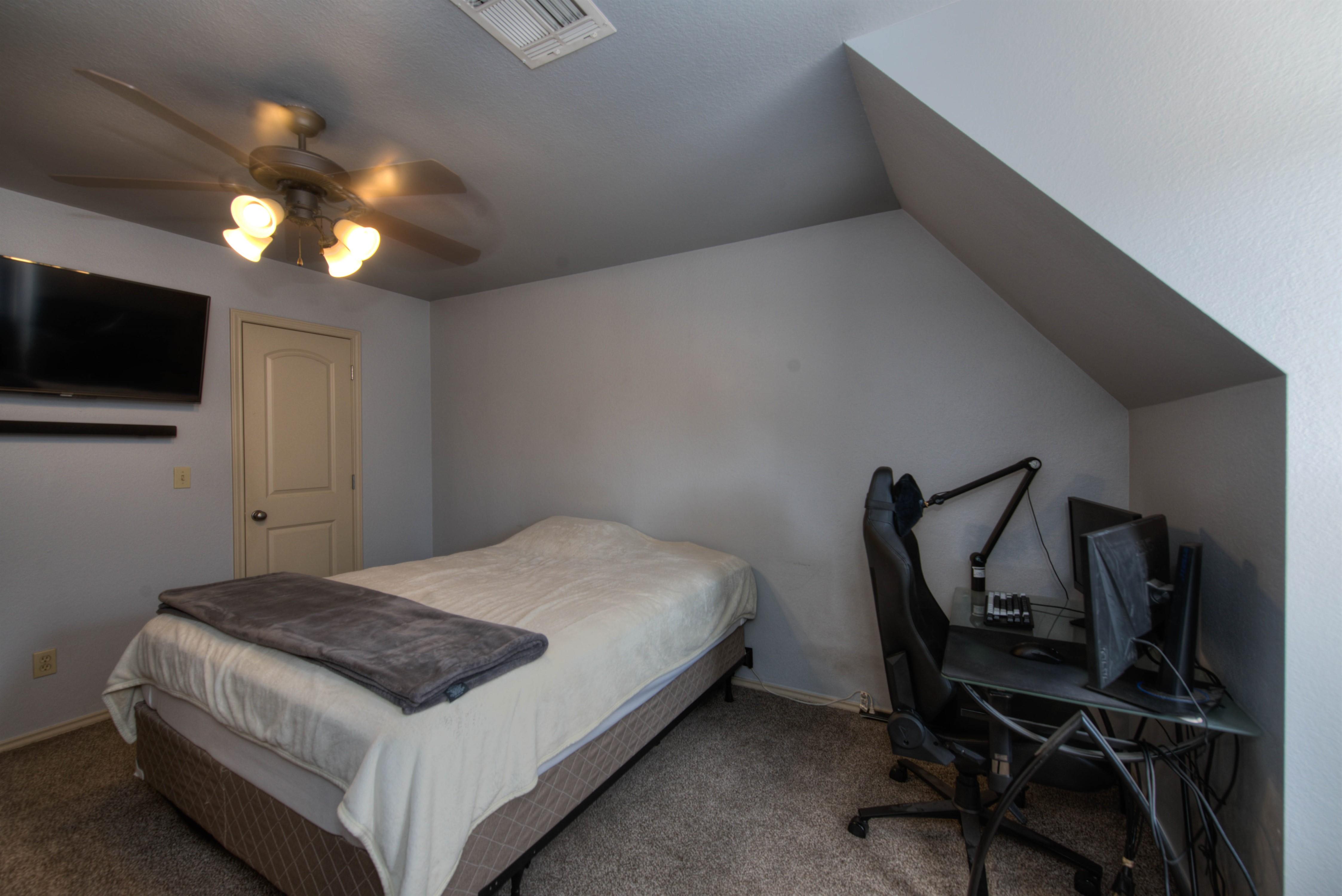 8825 E 119th Street Property Photo 34