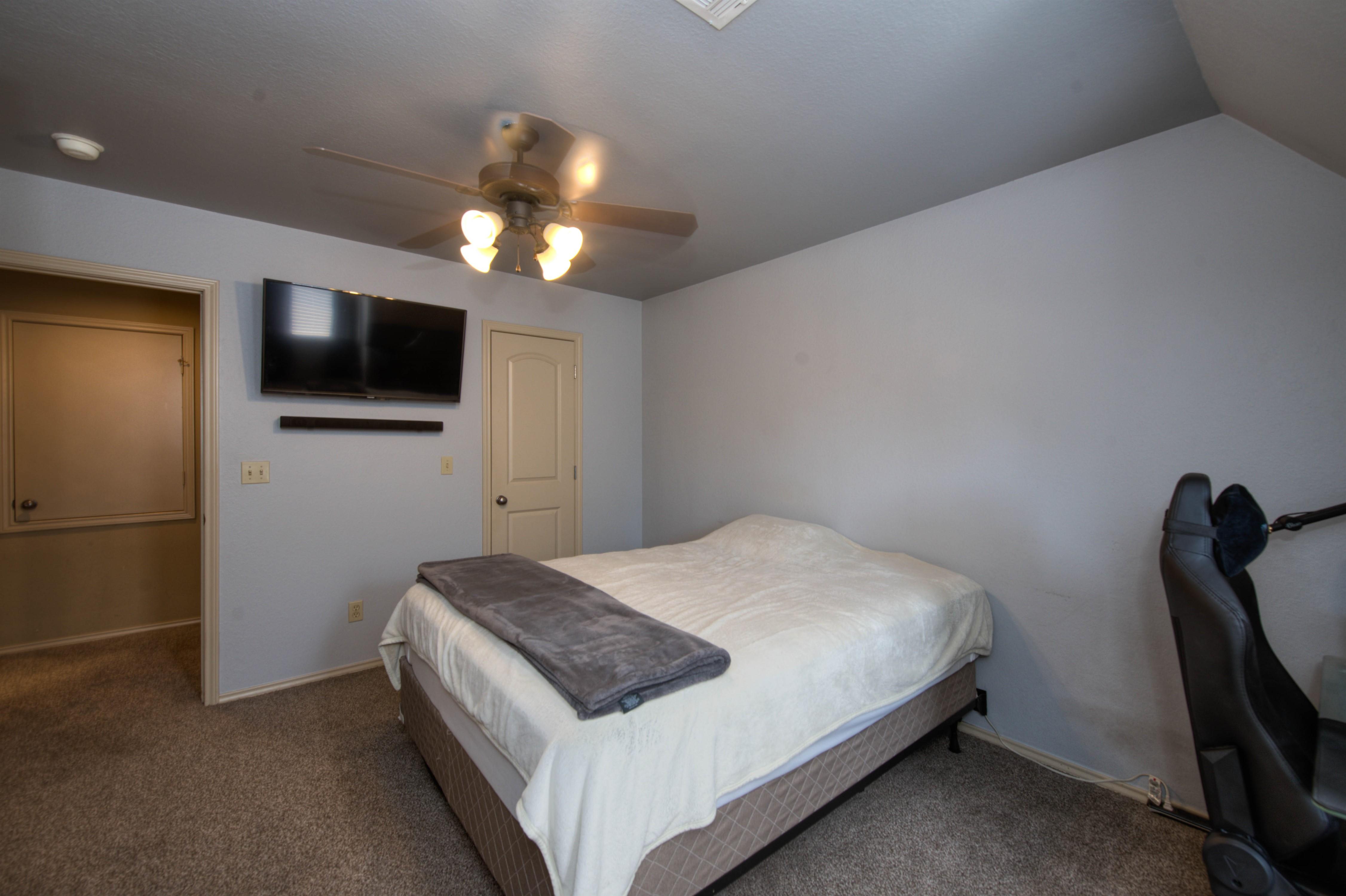 8825 E 119th Street Property Photo 35