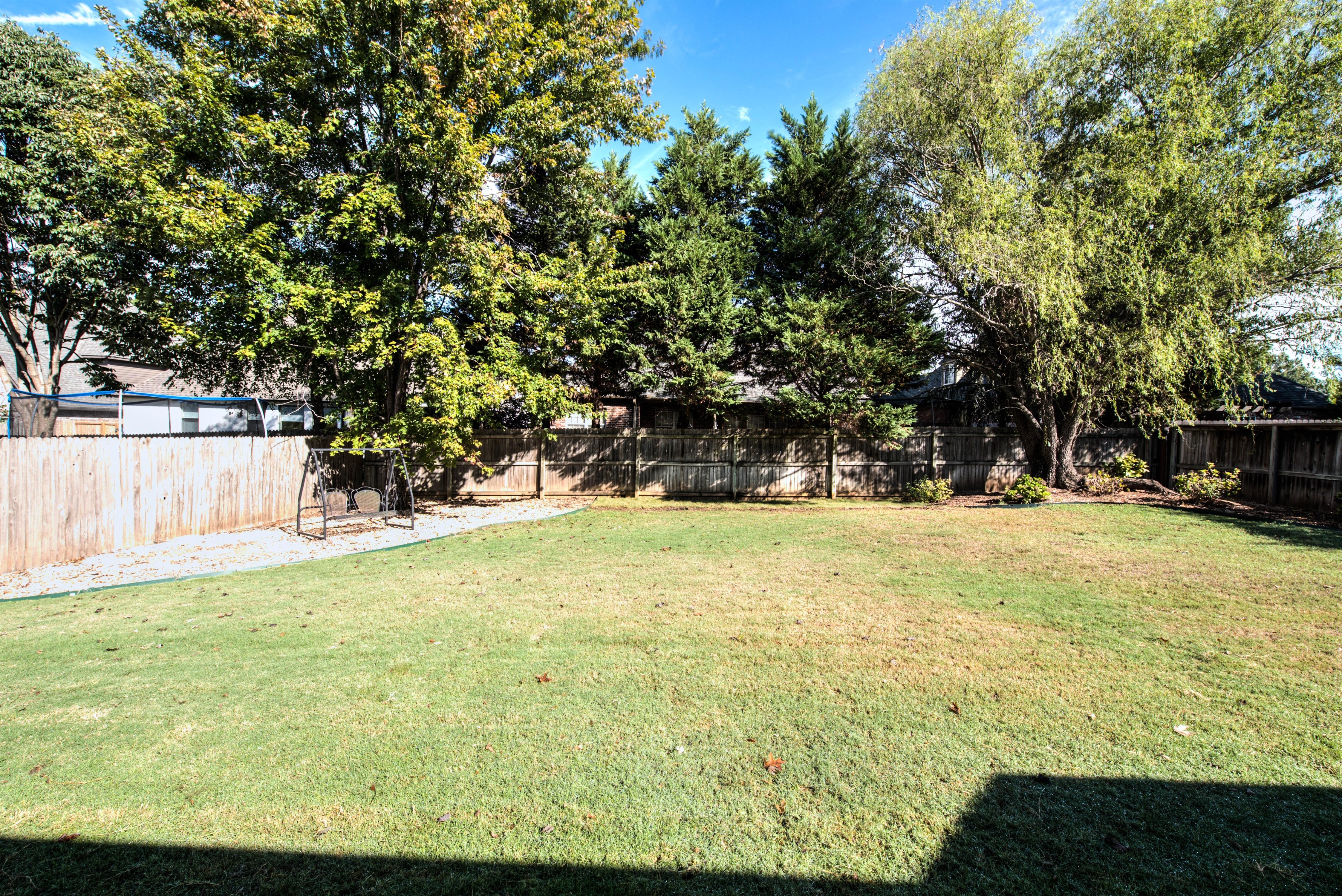 8825 E 119th Street Property Photo 36