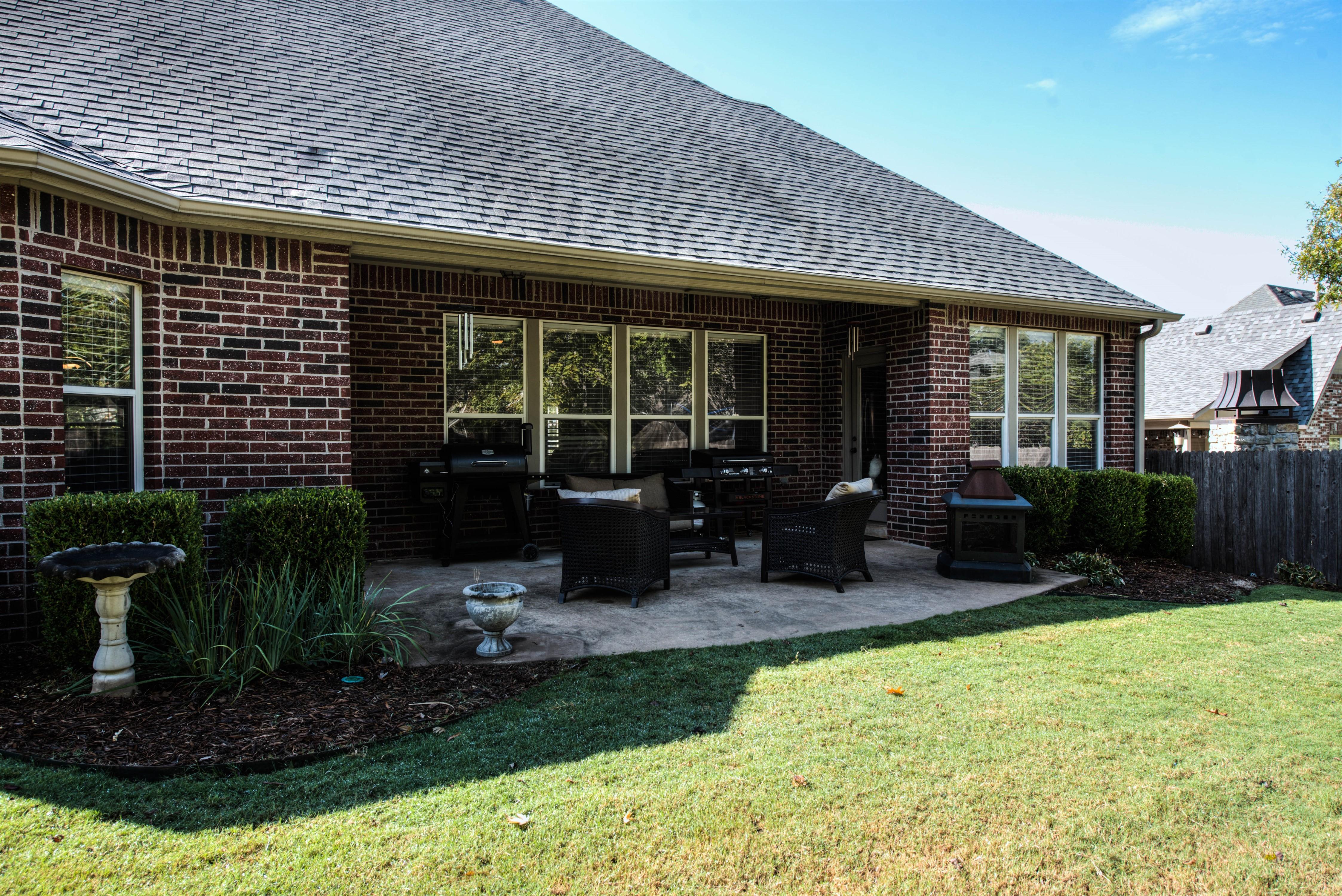 8825 E 119th Street Property Photo 37