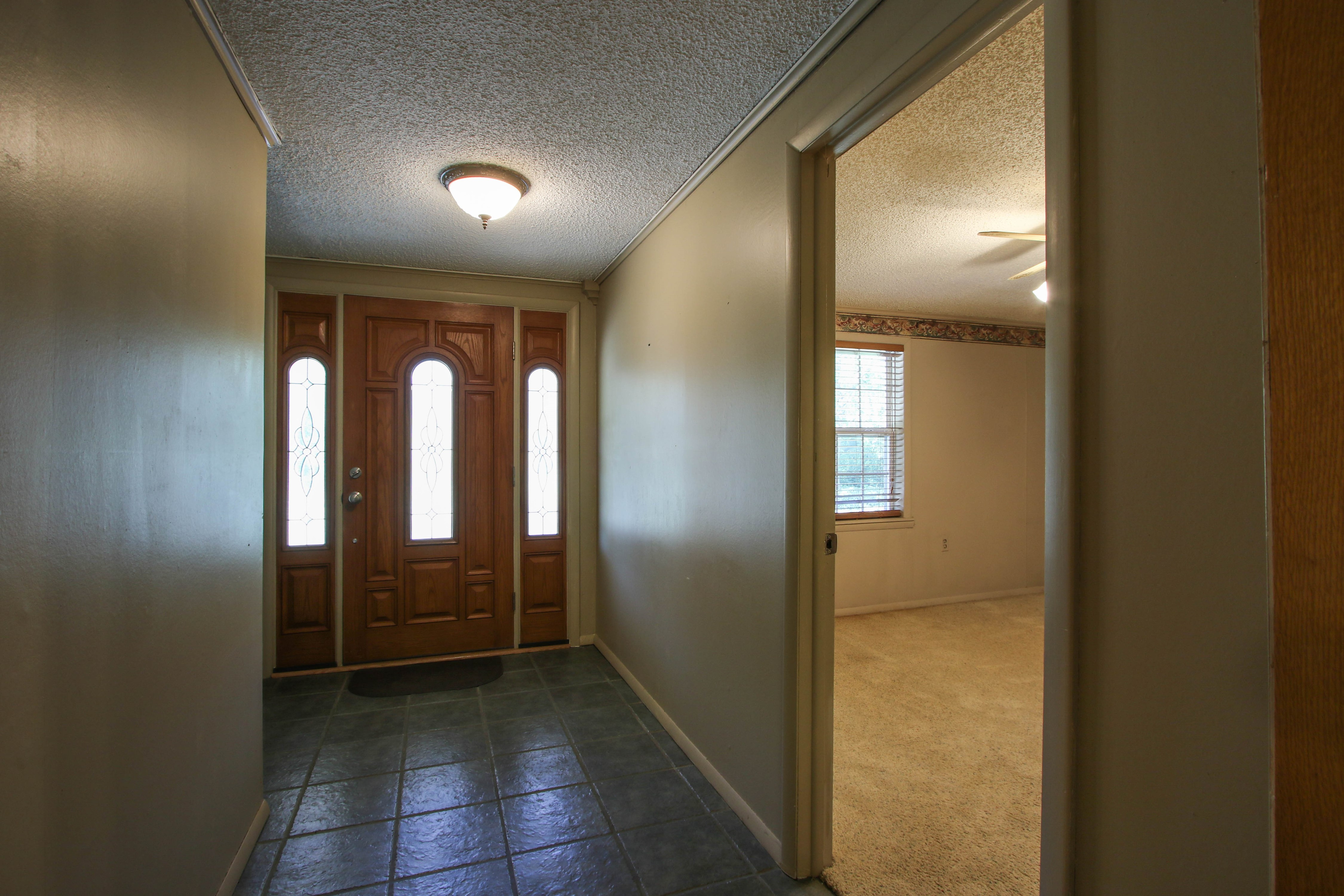 21766 Coffee Hollow Road Property Photo 4