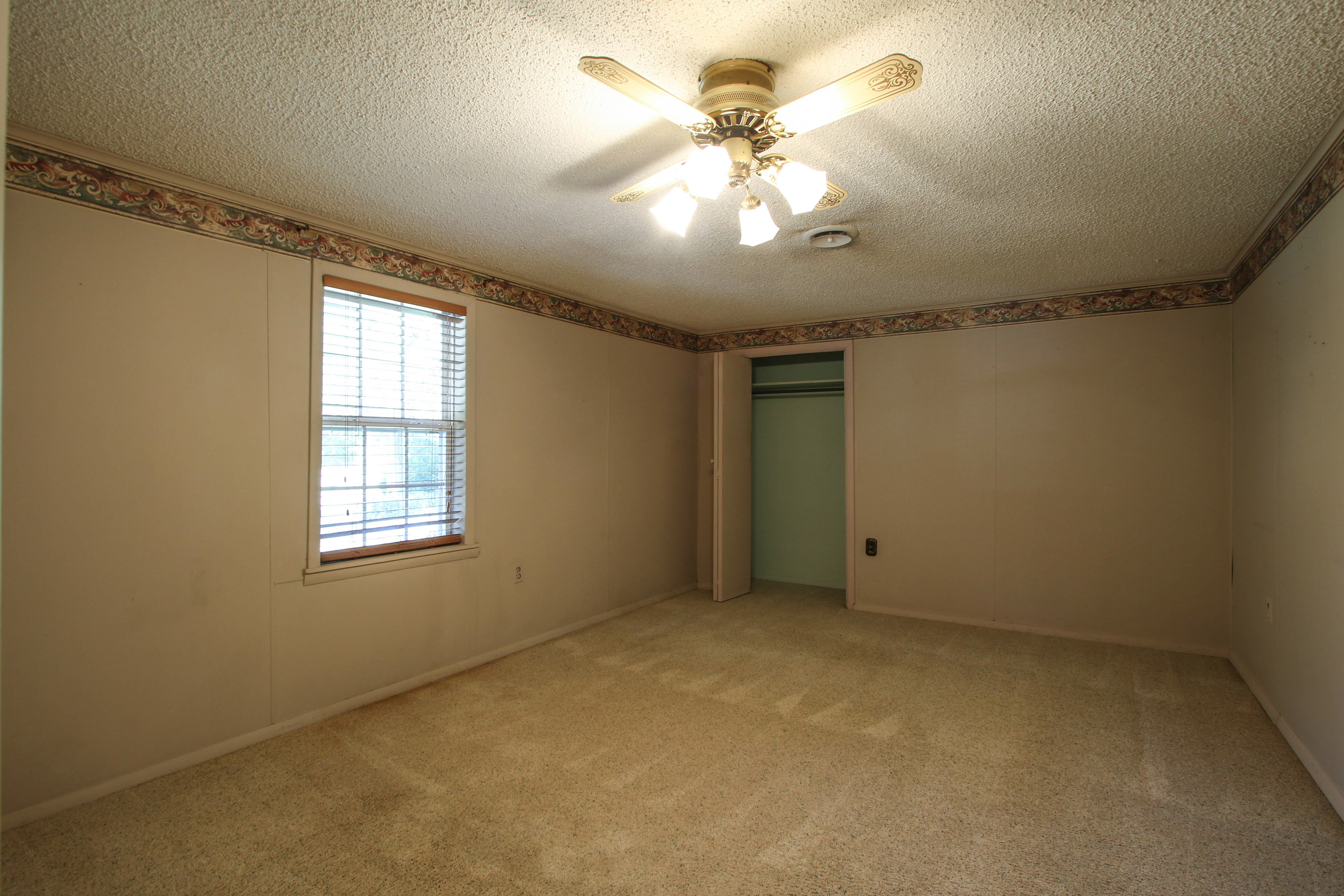 21766 Coffee Hollow Road Property Photo 18