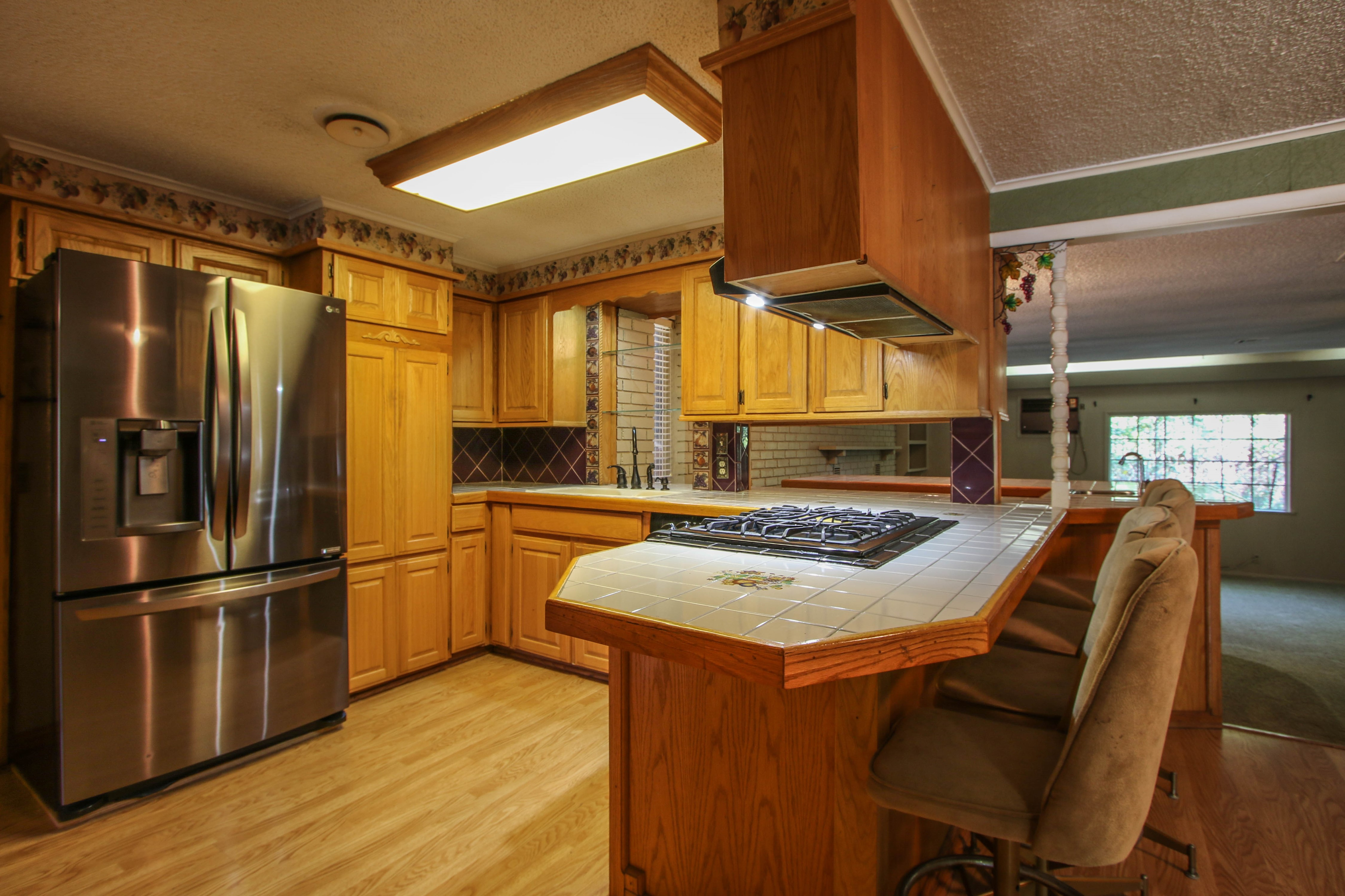 21766 Coffee Hollow Road Property Photo 6