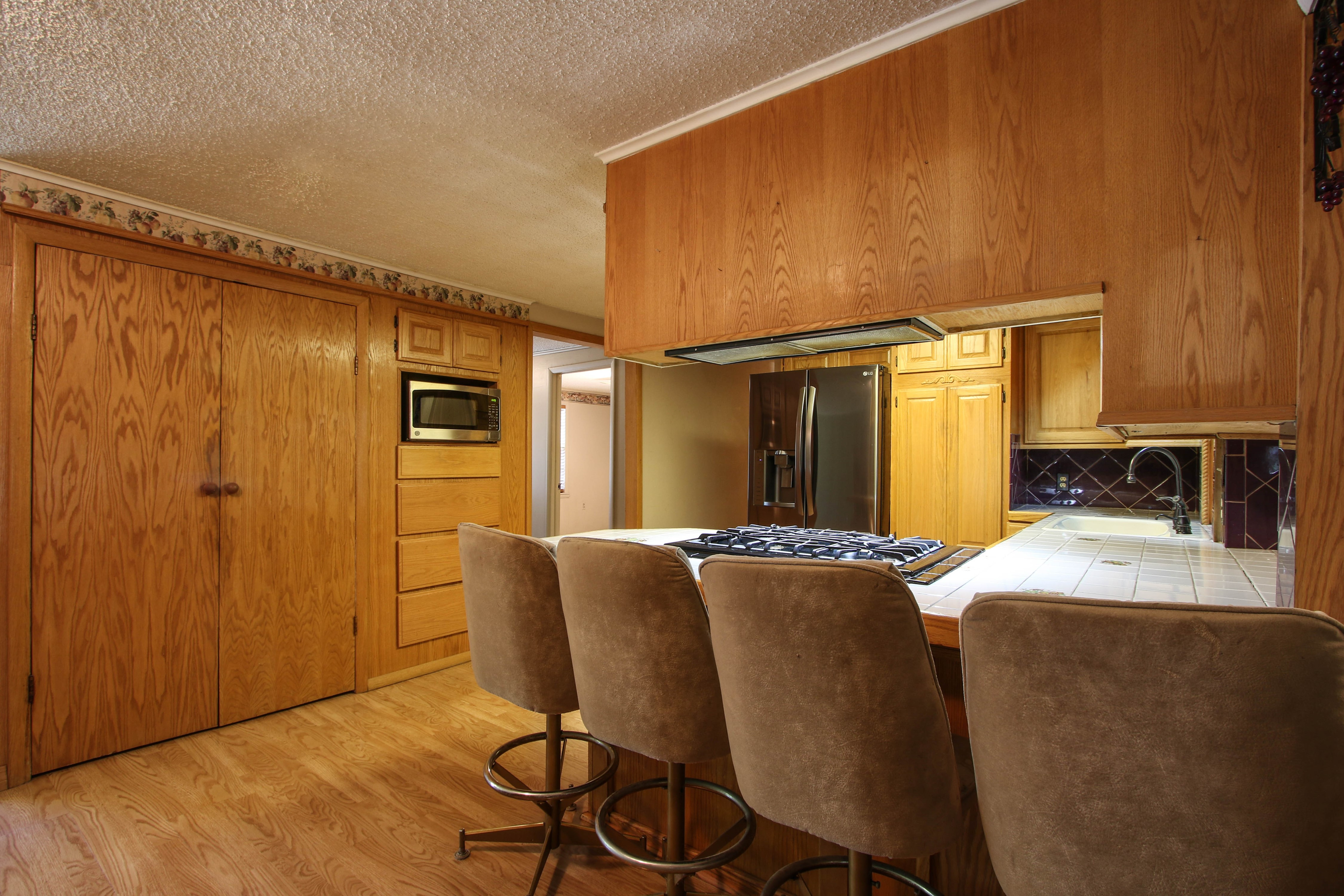 21766 Coffee Hollow Road Property Photo 8