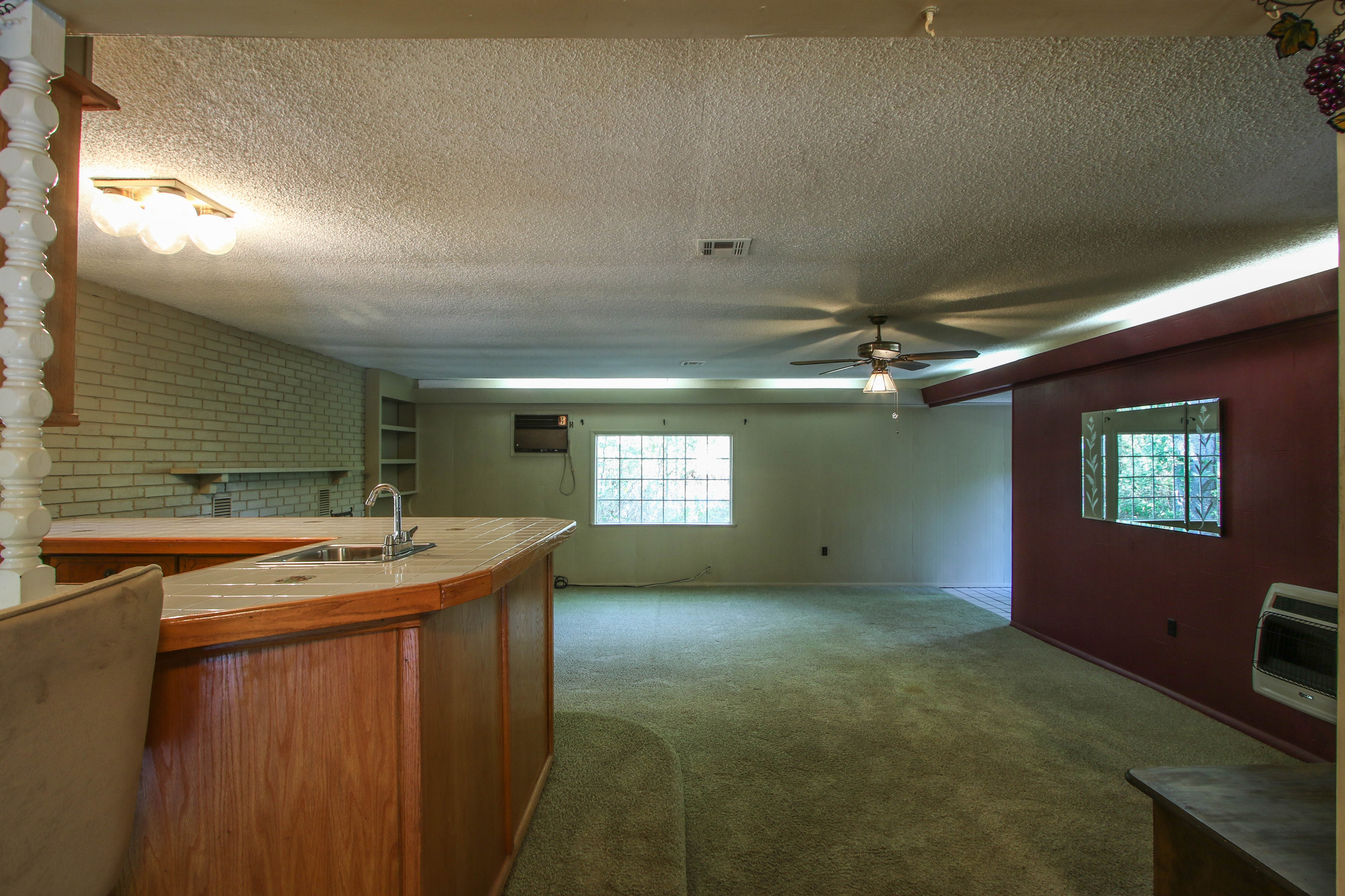 21766 Coffee Hollow Road Property Photo 12
