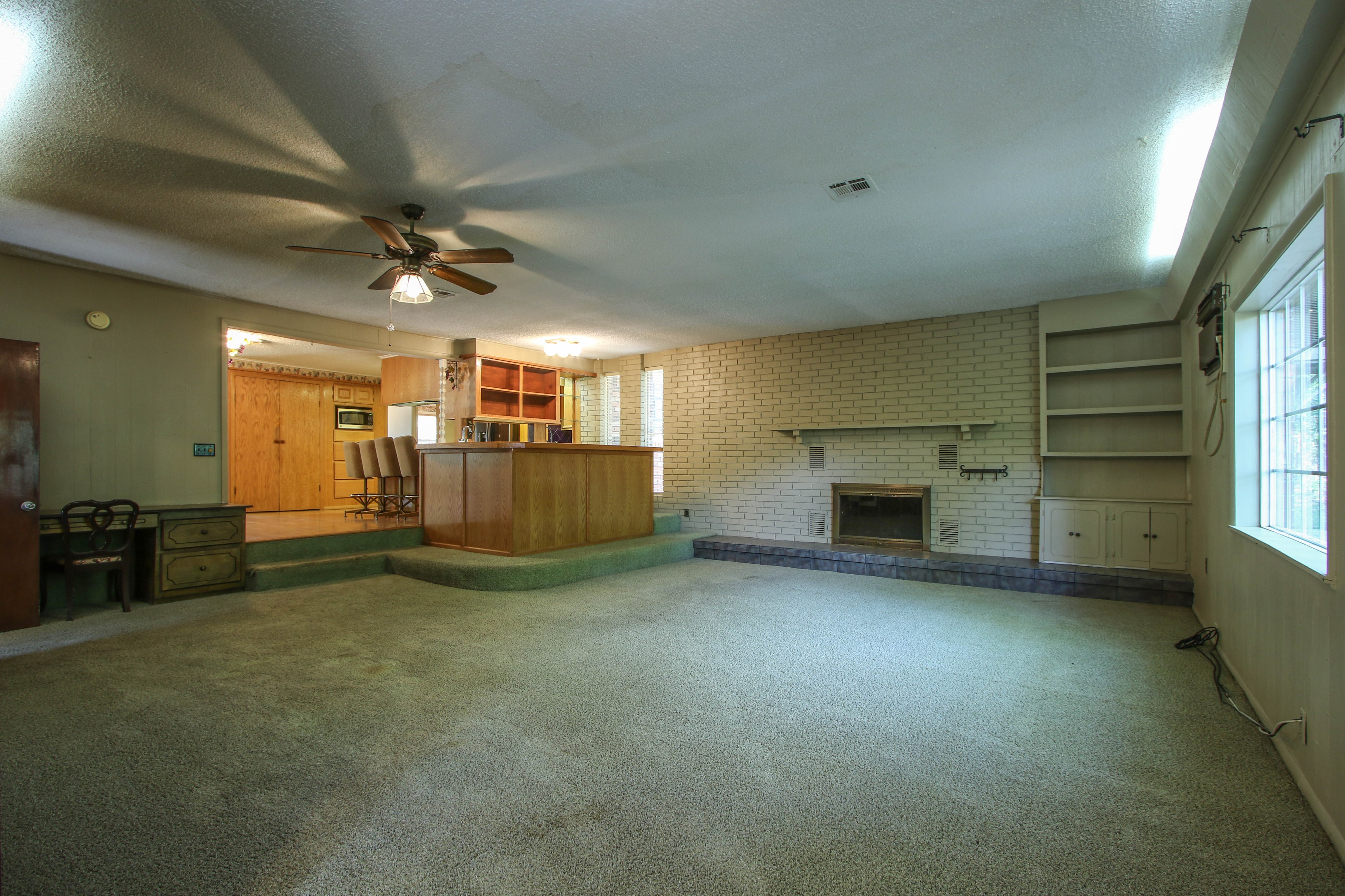 21766 Coffee Hollow Road Property Photo 16