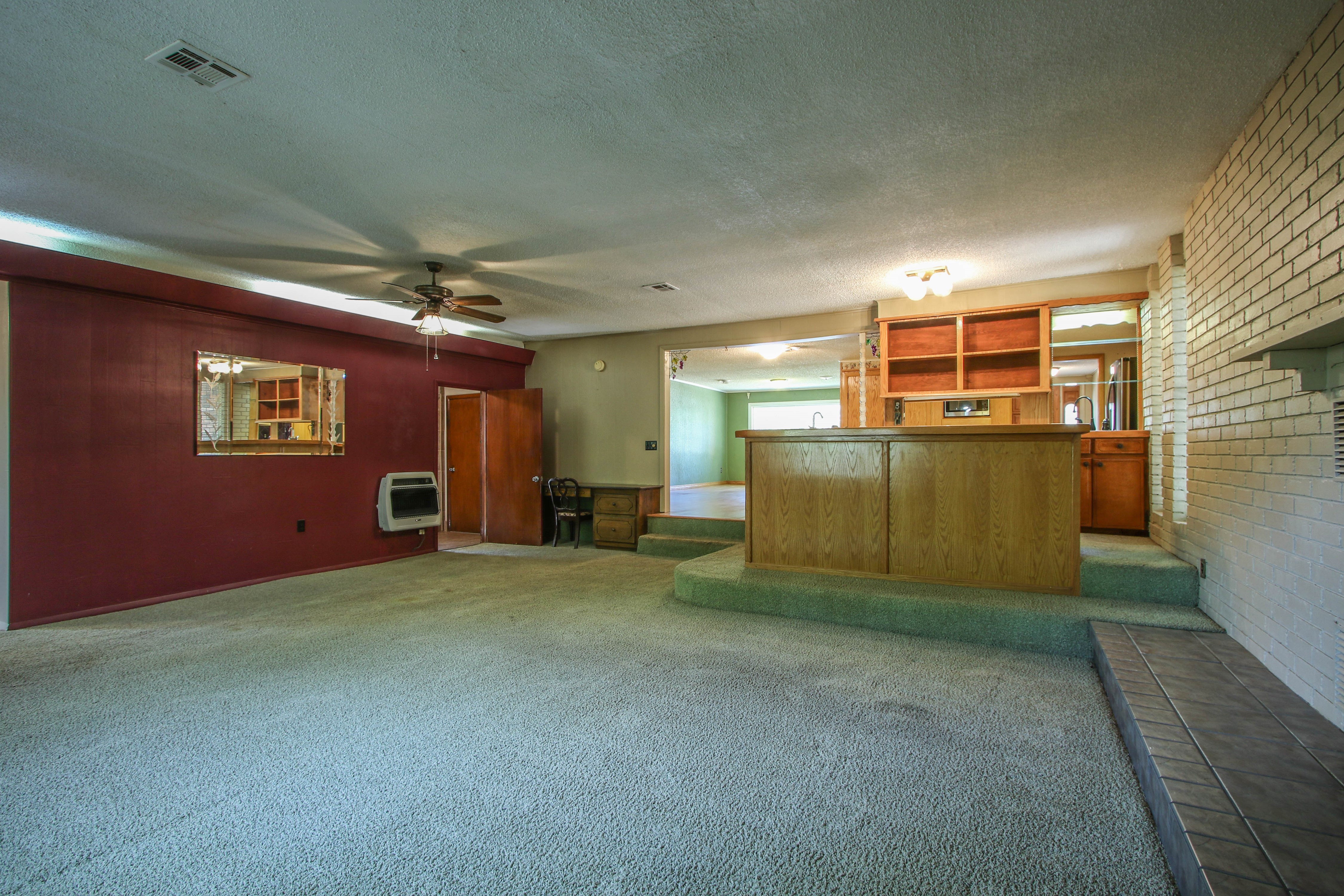 21766 Coffee Hollow Road Property Photo 17