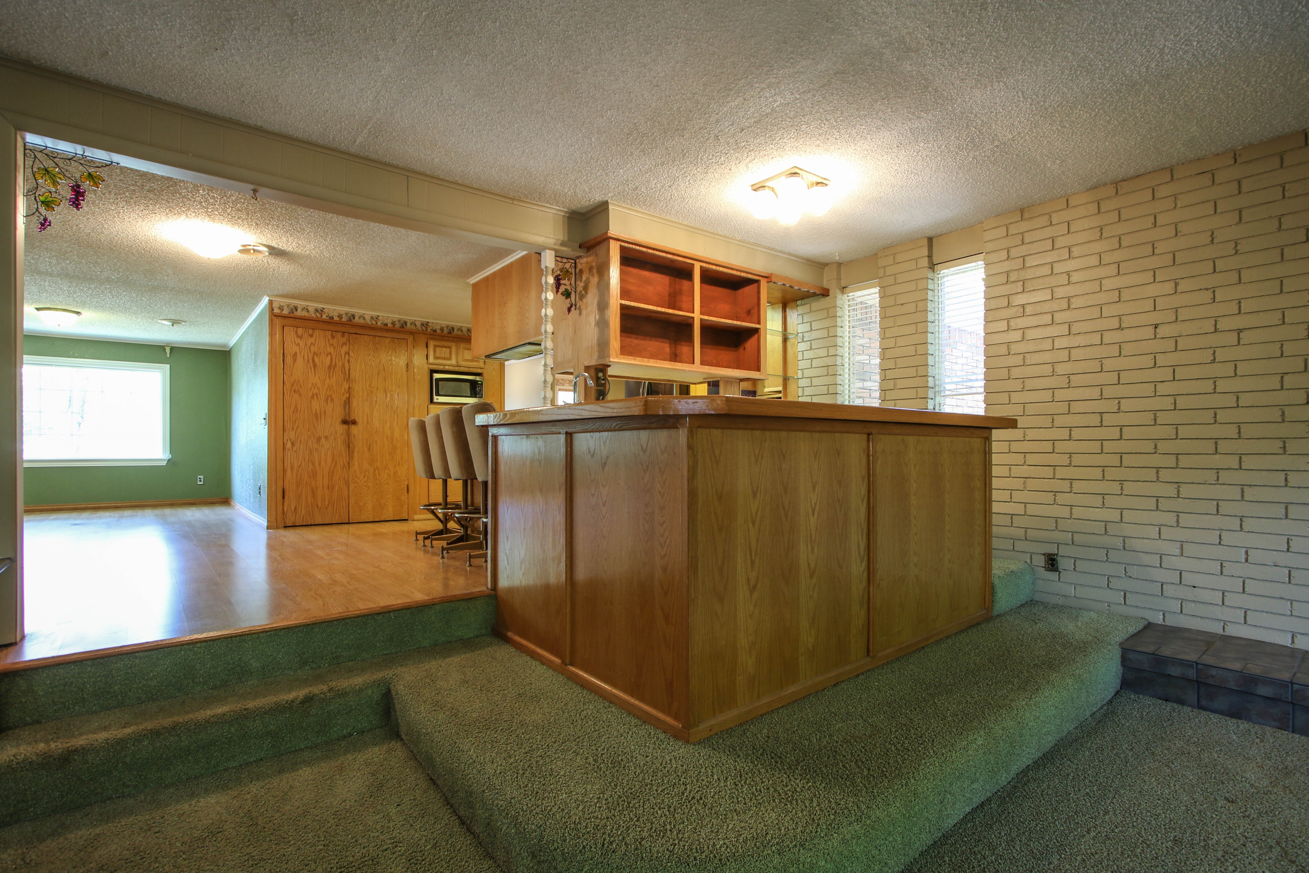 21766 Coffee Hollow Road Property Photo 13