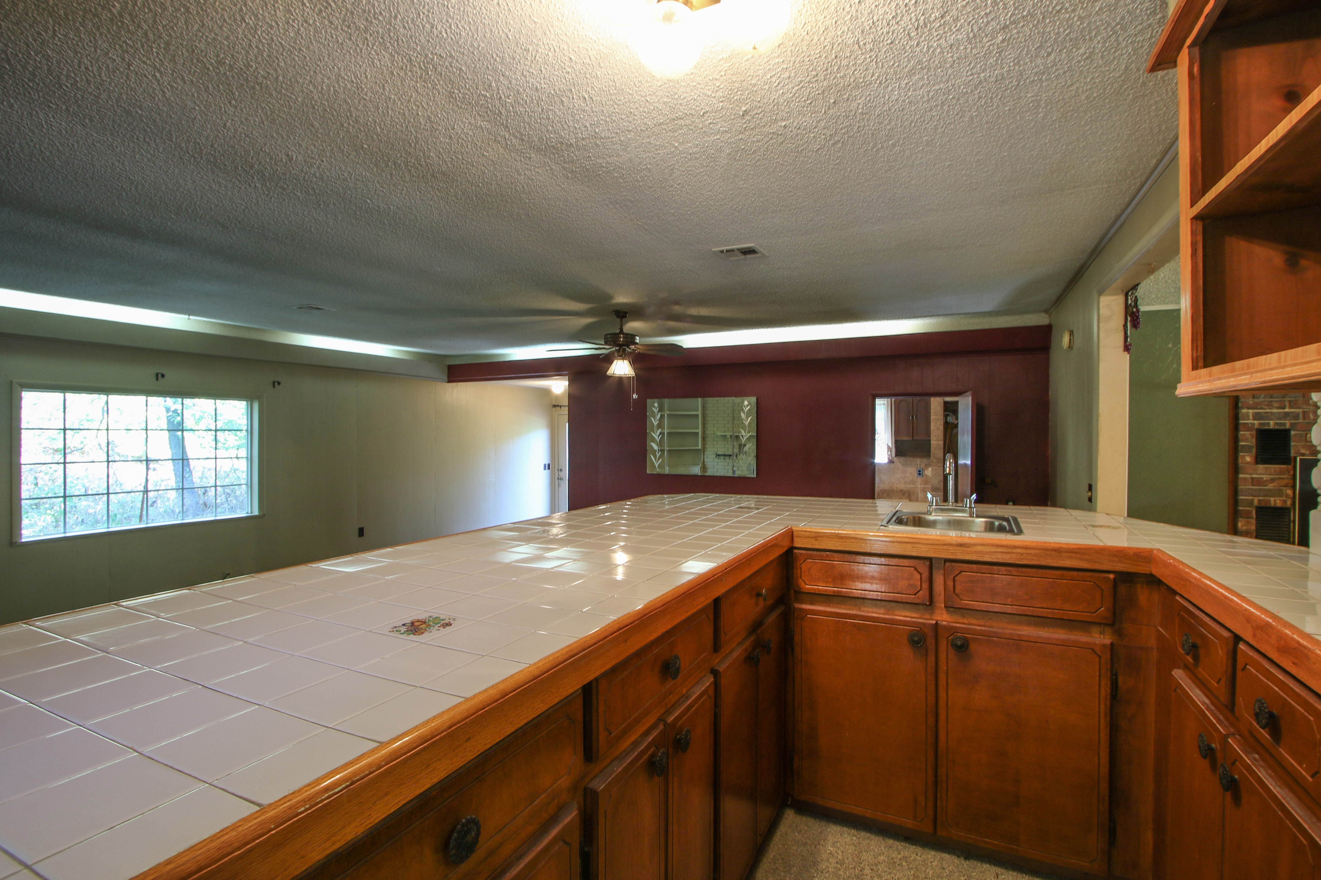 21766 Coffee Hollow Road Property Photo 14