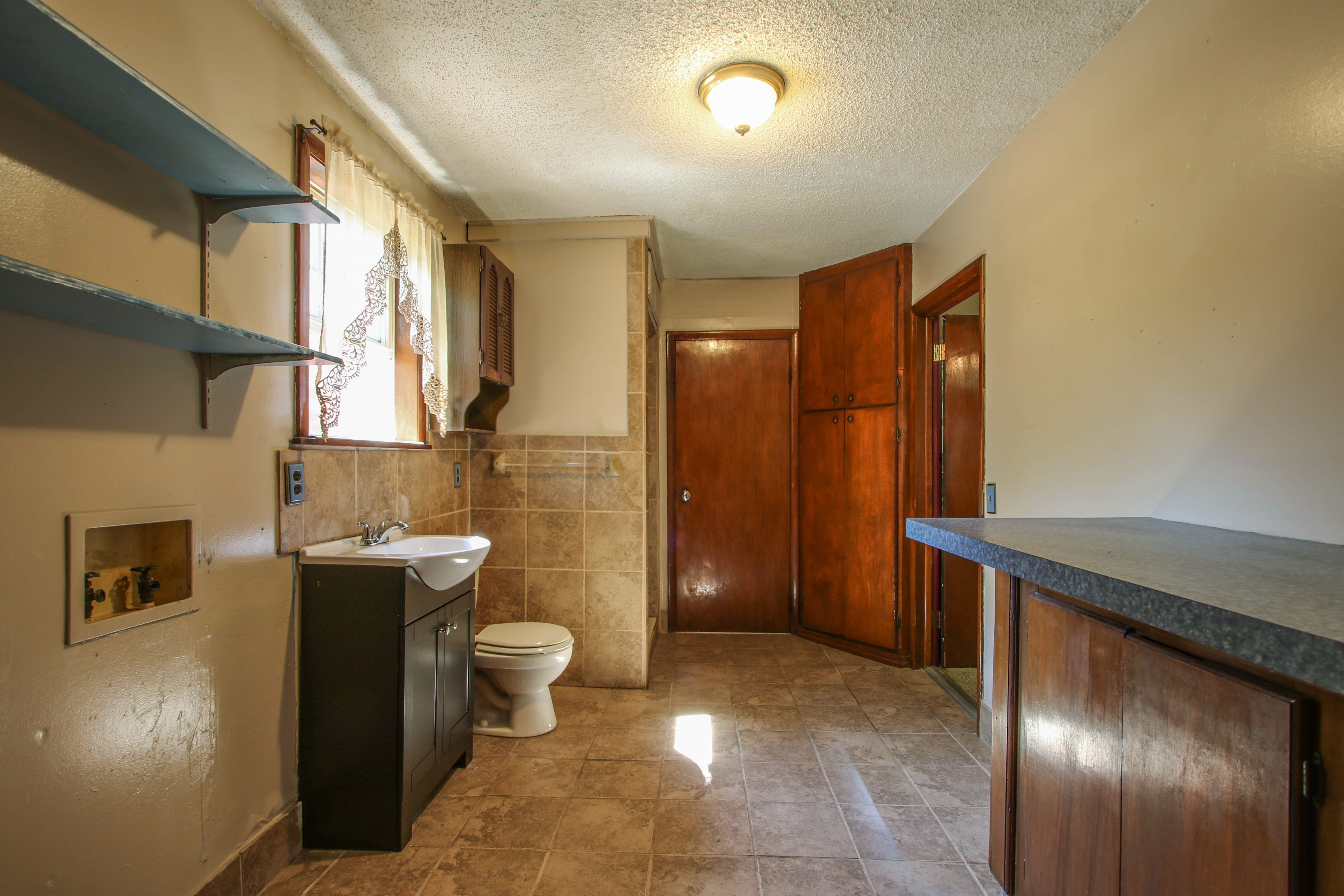 21766 Coffee Hollow Road Property Photo 20