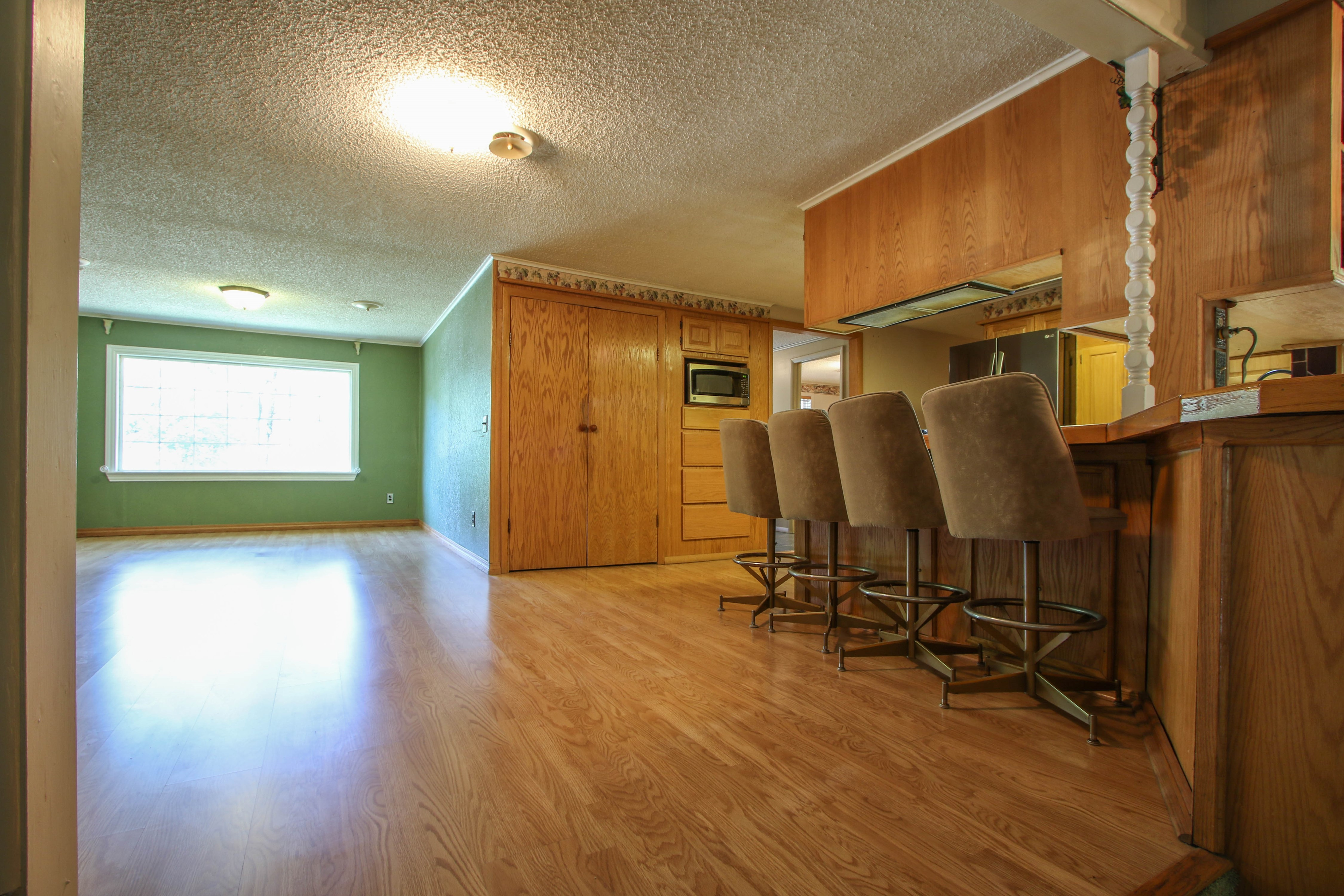 21766 Coffee Hollow Road Property Photo 9