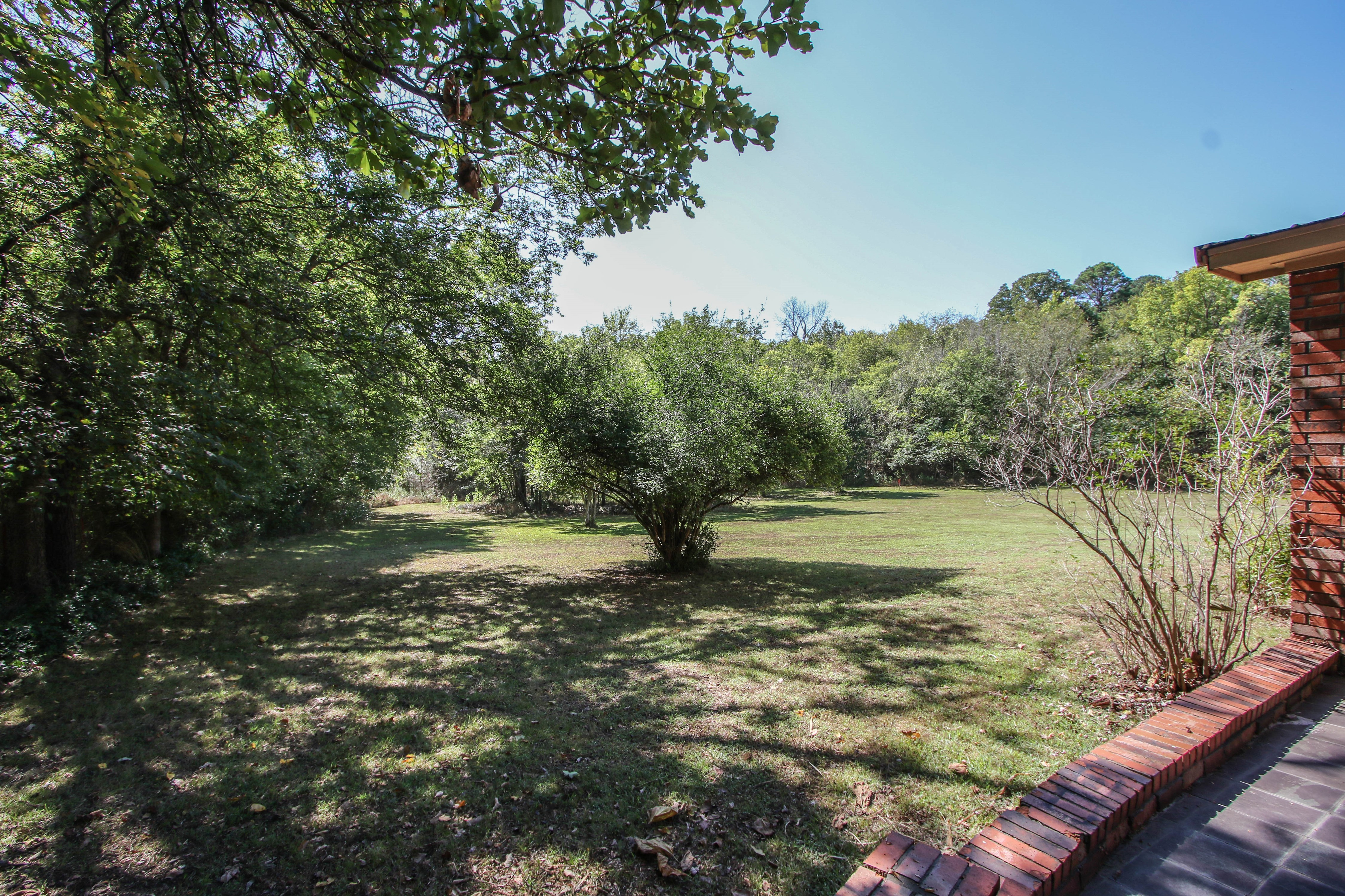 21766 Coffee Hollow Road Property Photo 26