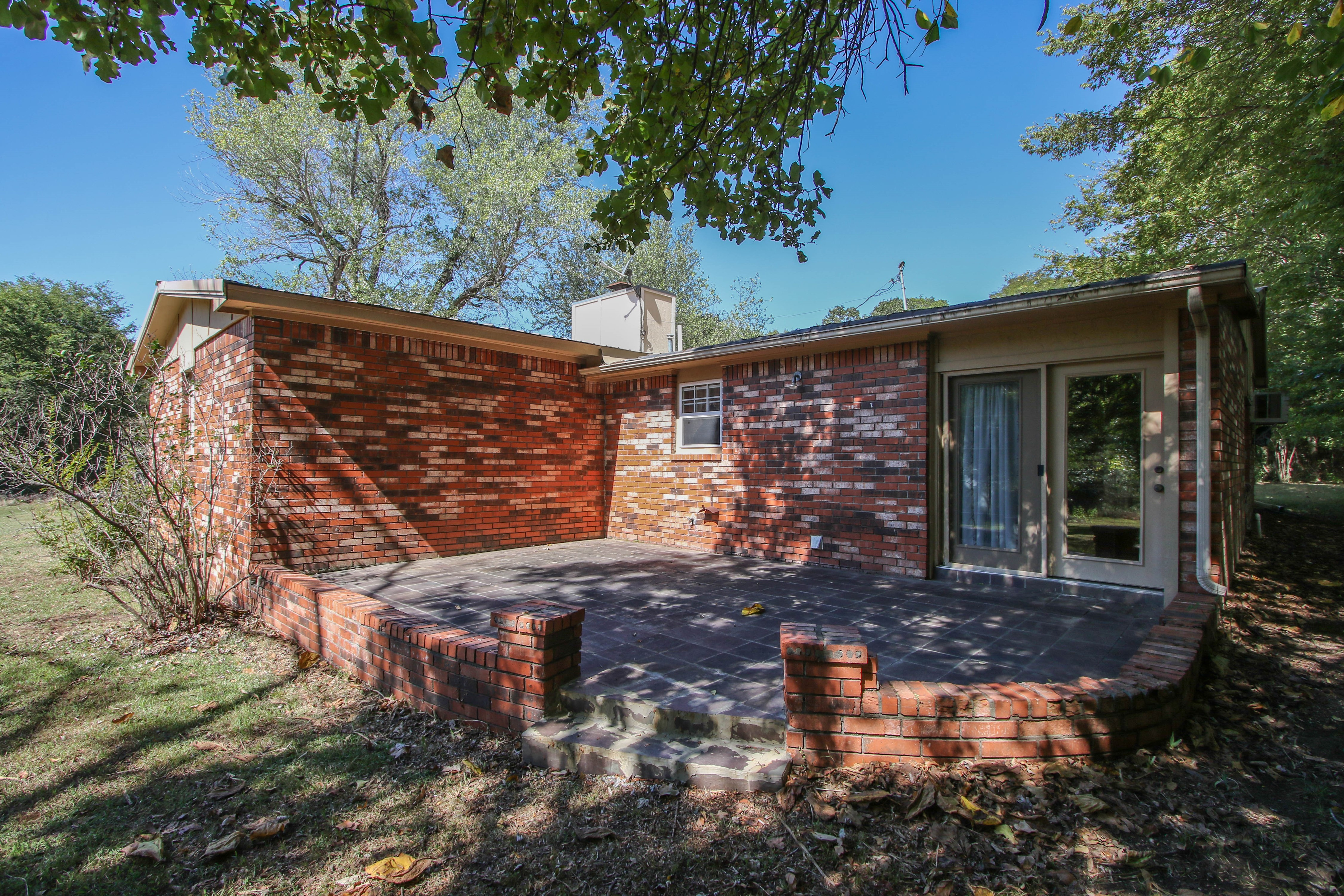 21766 Coffee Hollow Road Property Photo 25