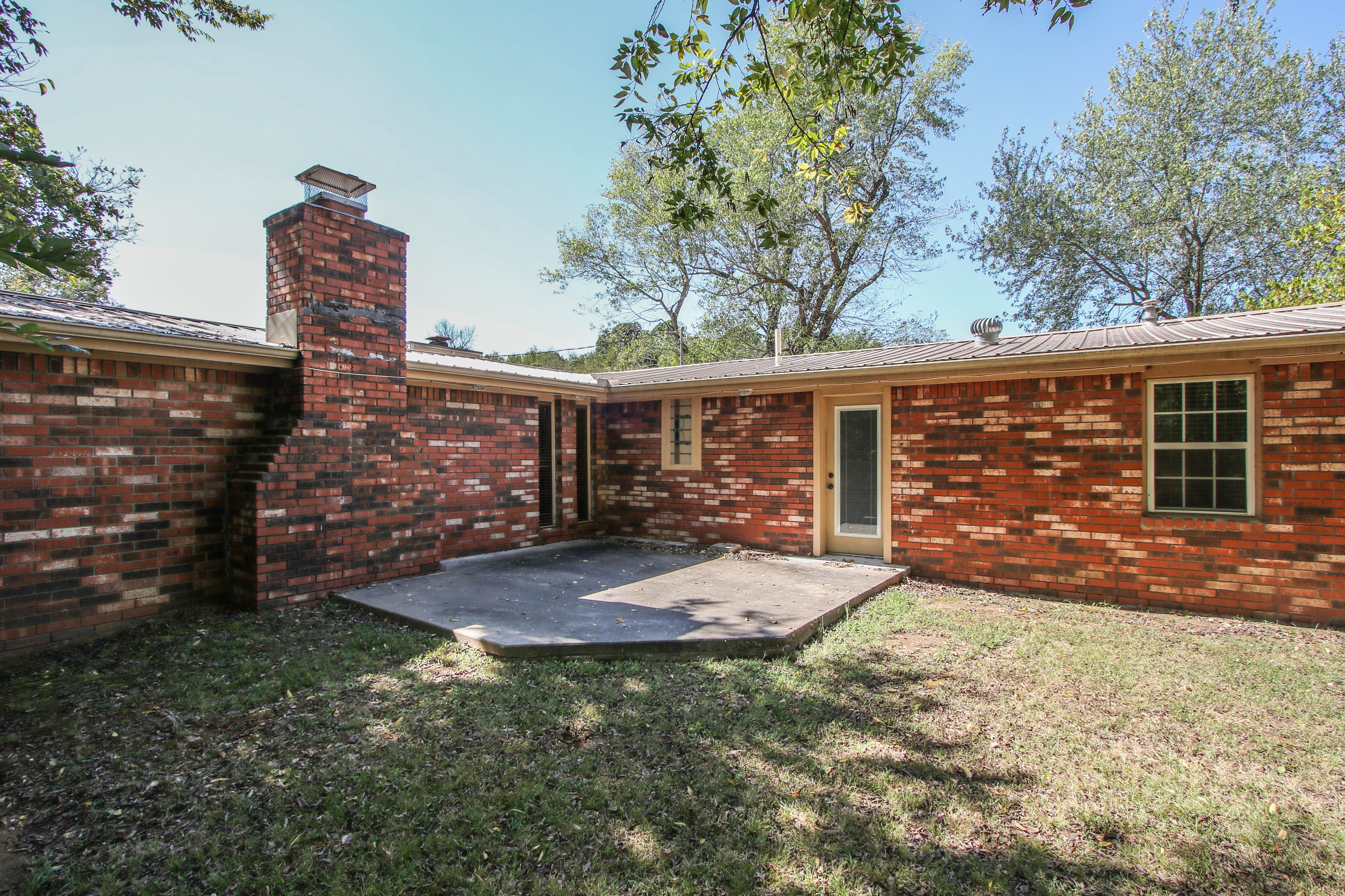 21766 Coffee Hollow Road Property Photo 27