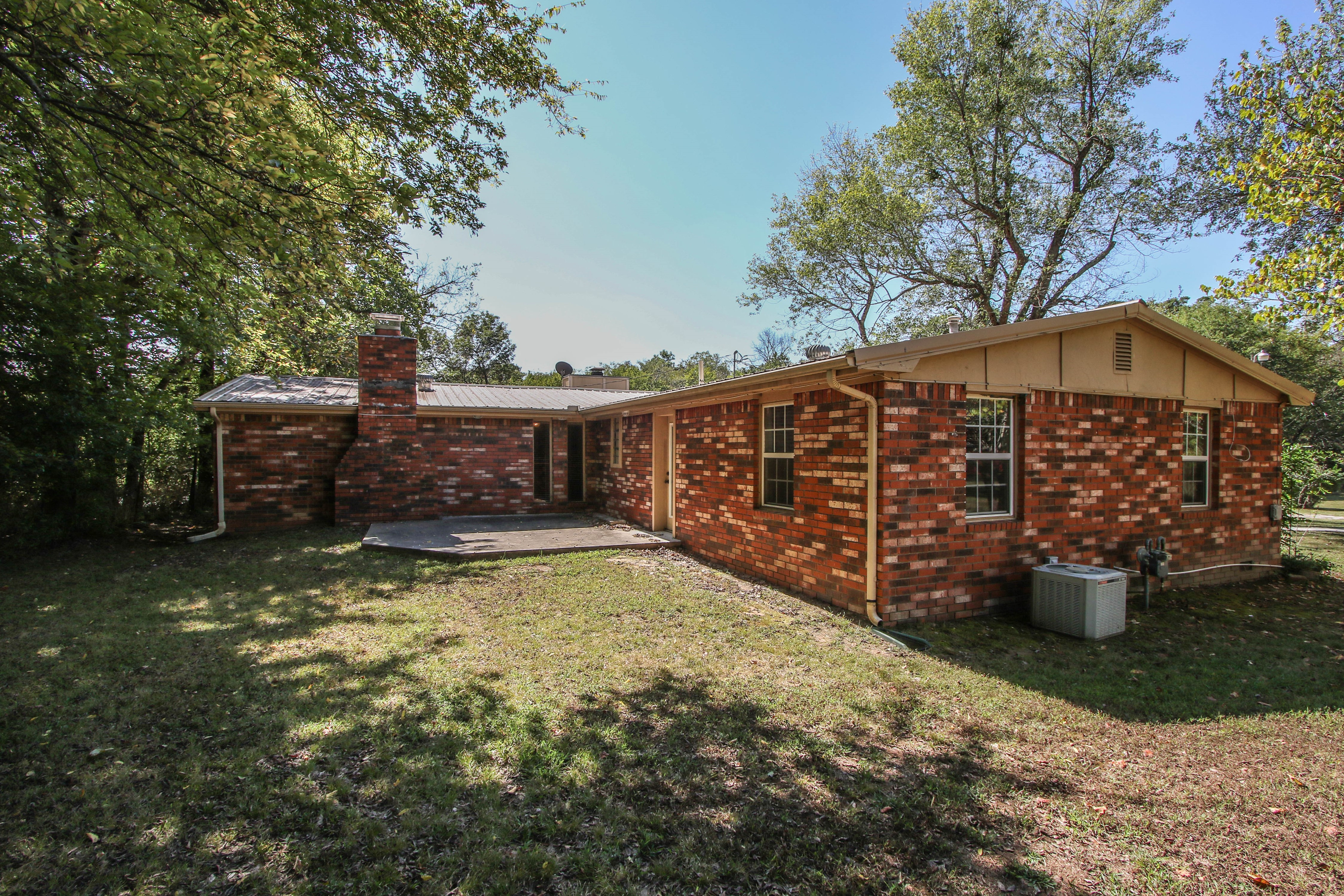 21766 Coffee Hollow Road Property Photo 28