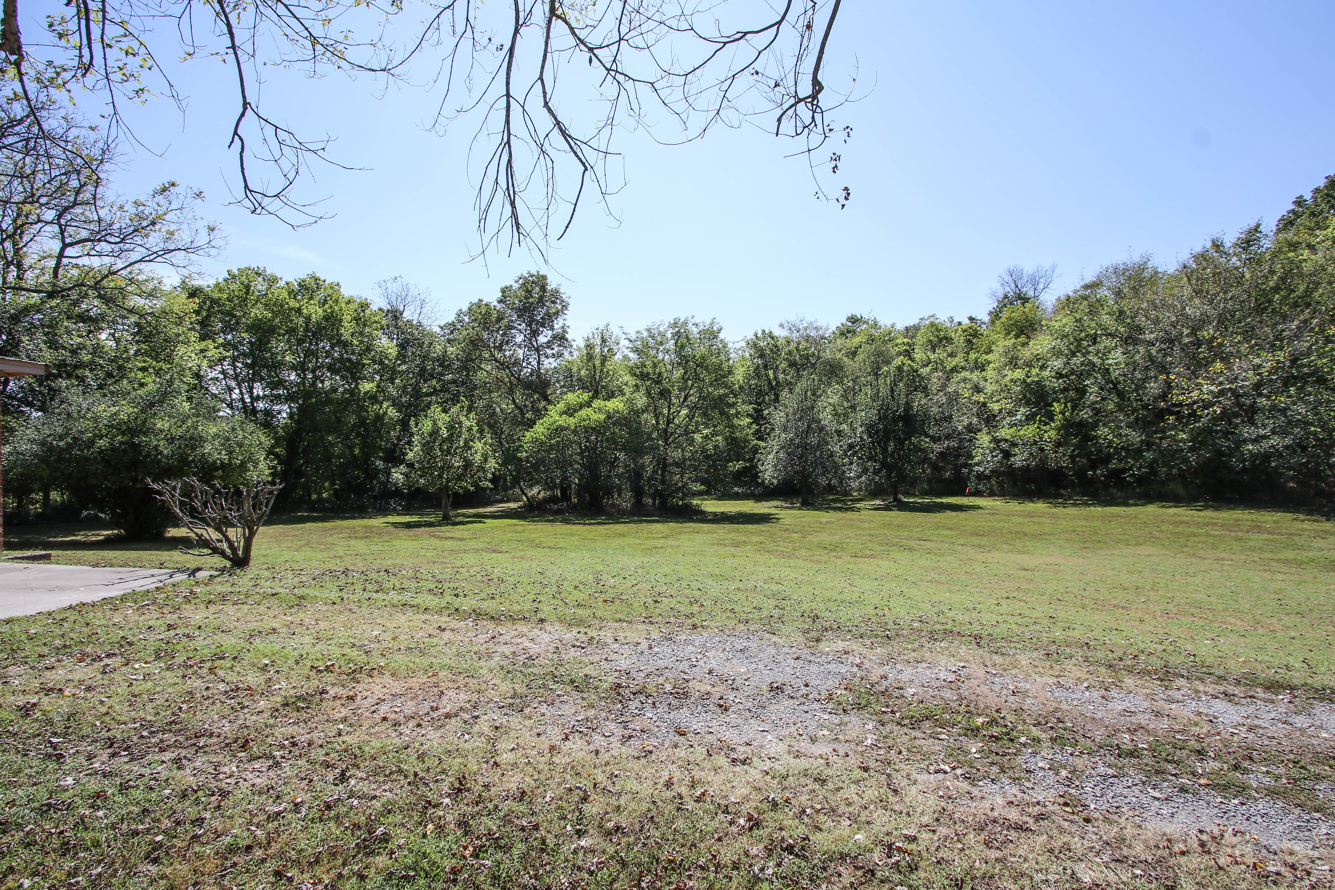 21766 Coffee Hollow Road Property Photo 29
