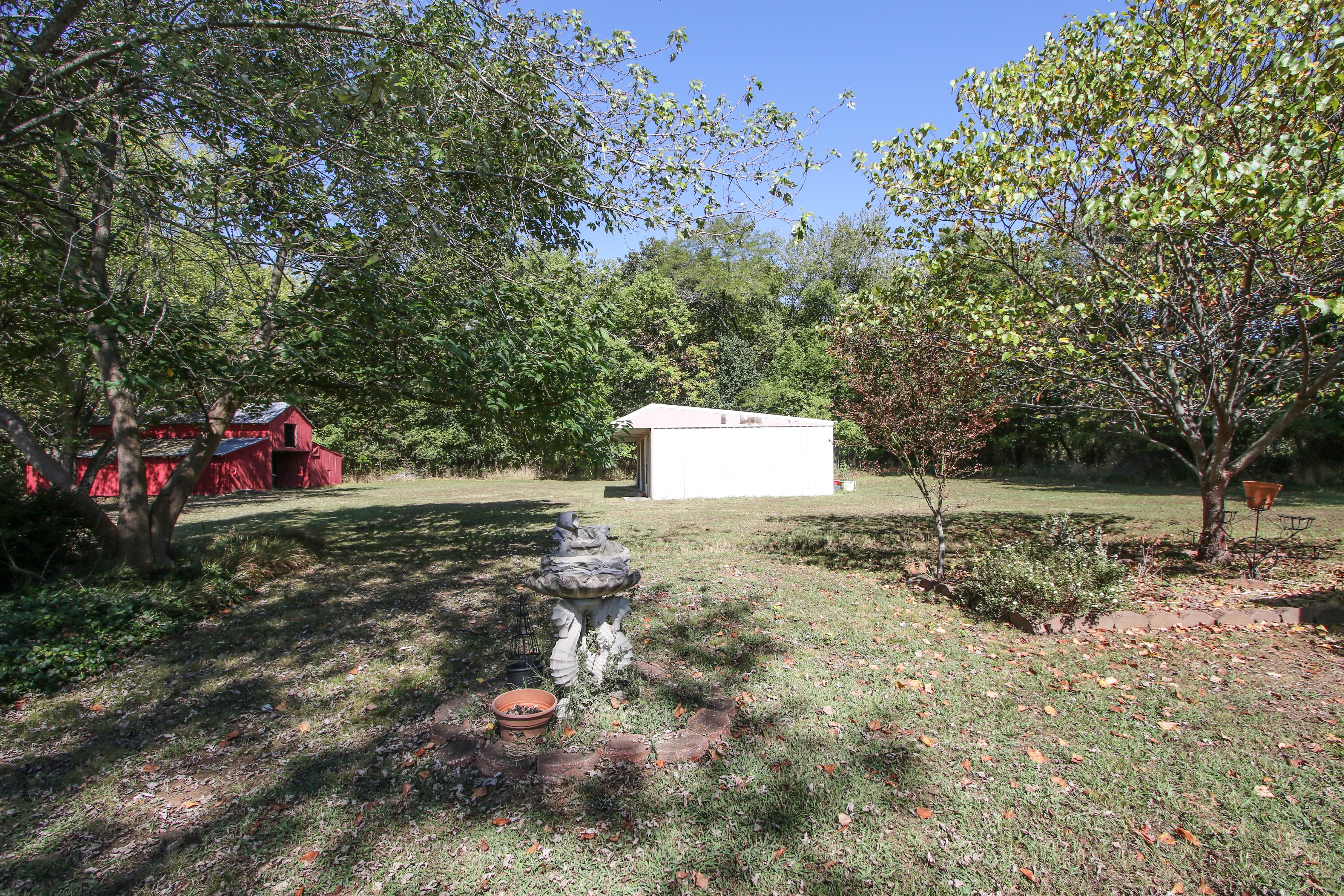 21766 Coffee Hollow Road Property Photo 30
