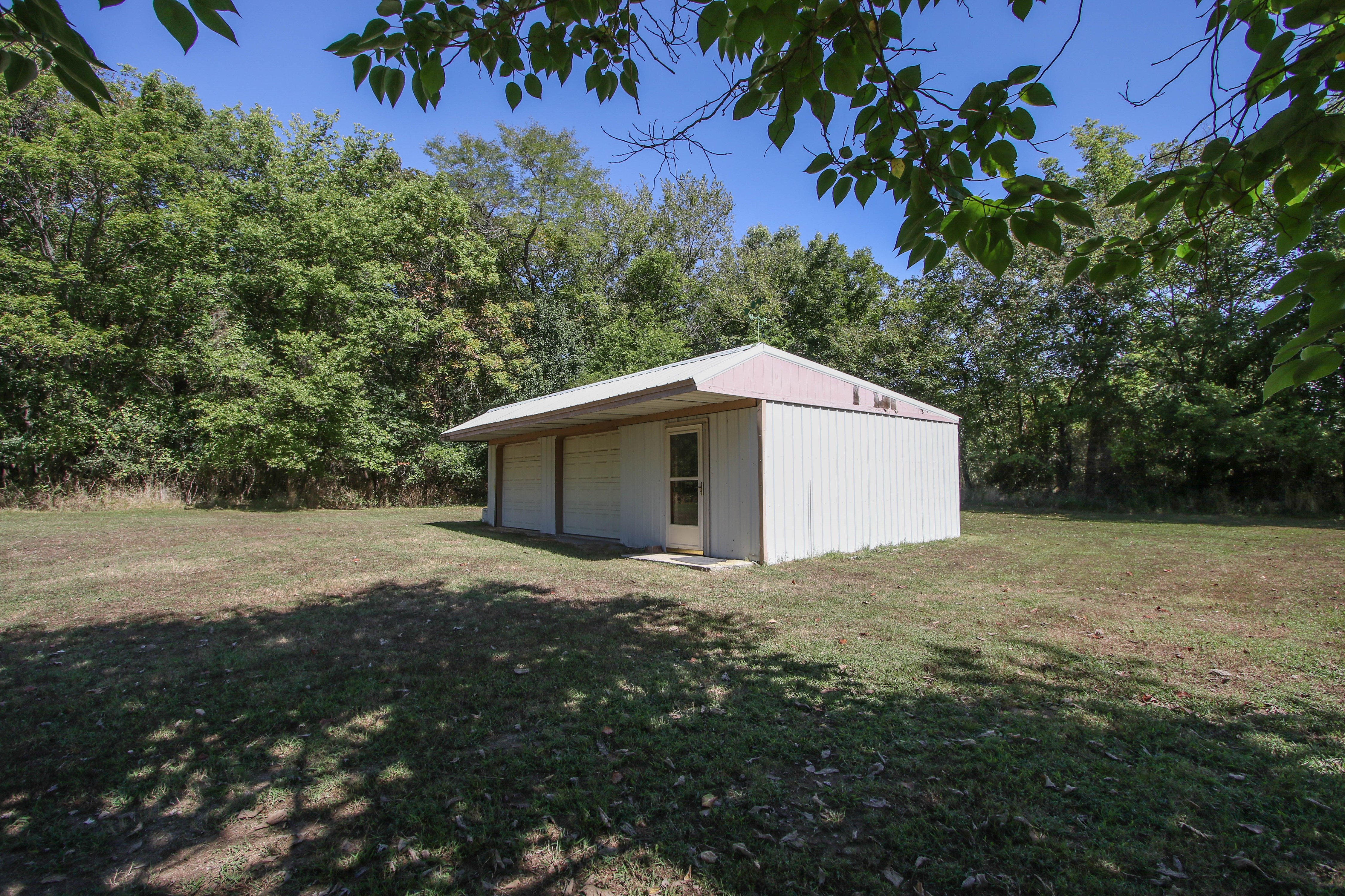 21766 Coffee Hollow Road Property Photo 31