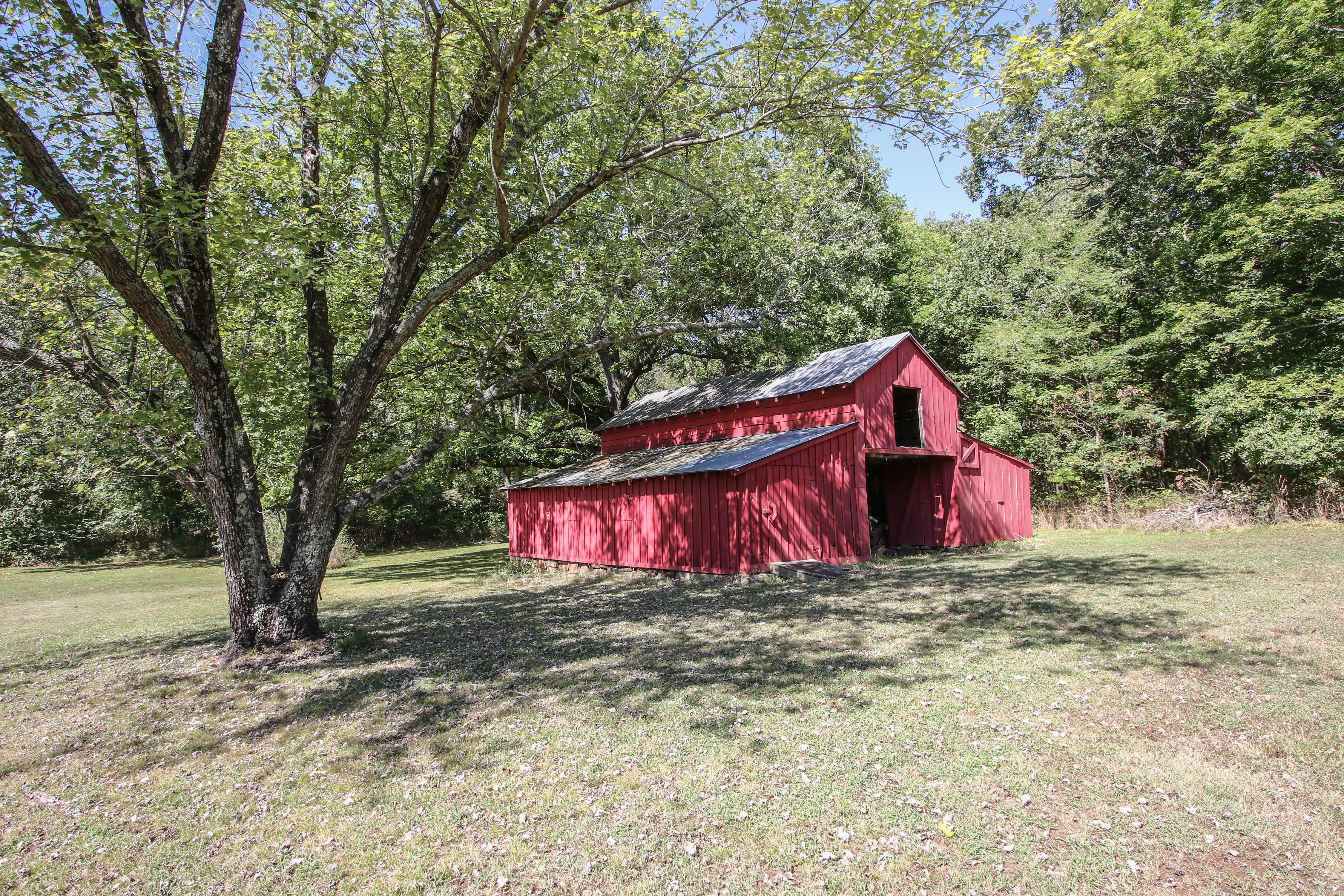 21766 Coffee Hollow Road Property Photo 32
