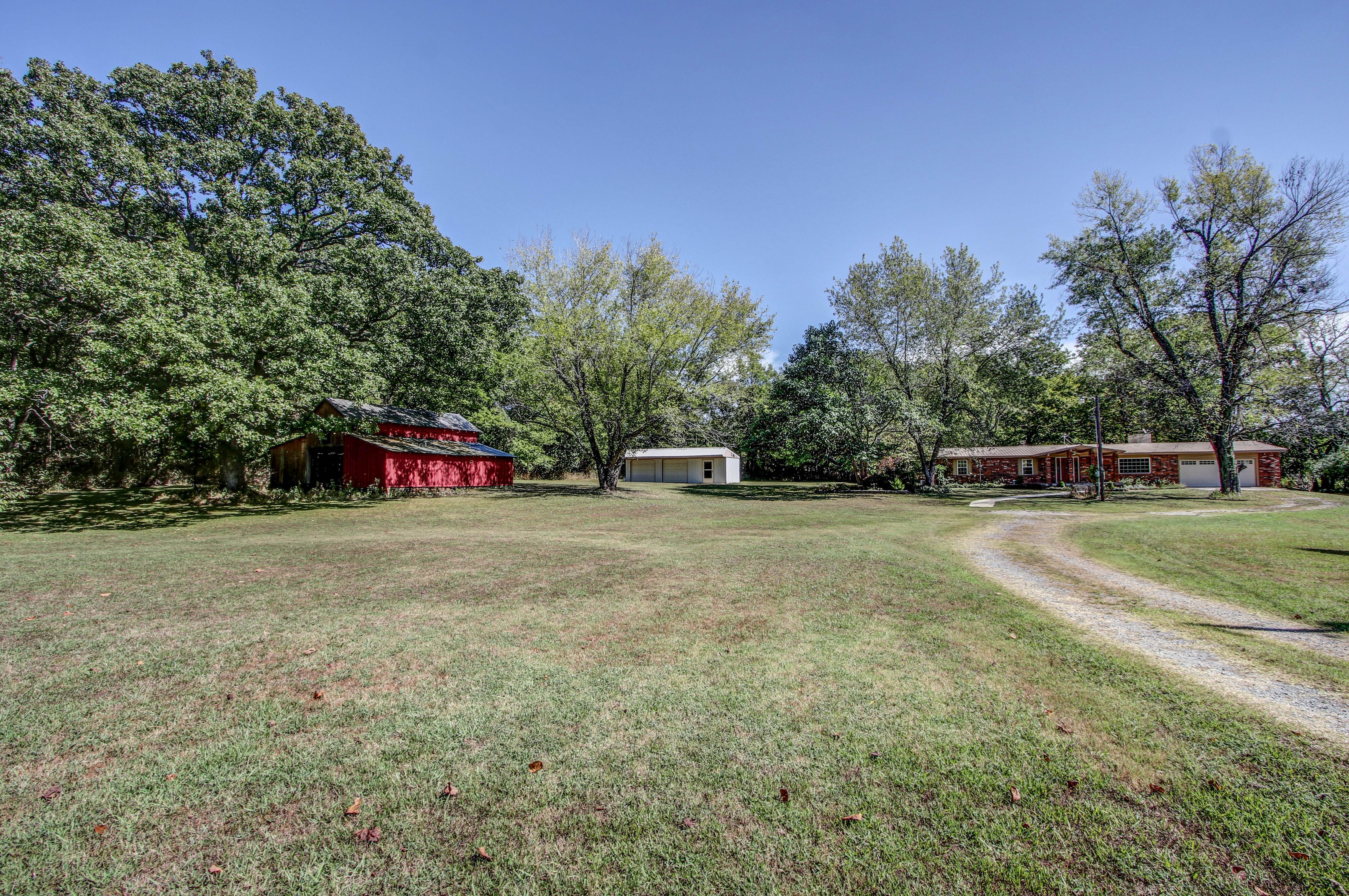21766 Coffee Hollow Road Property Photo 35