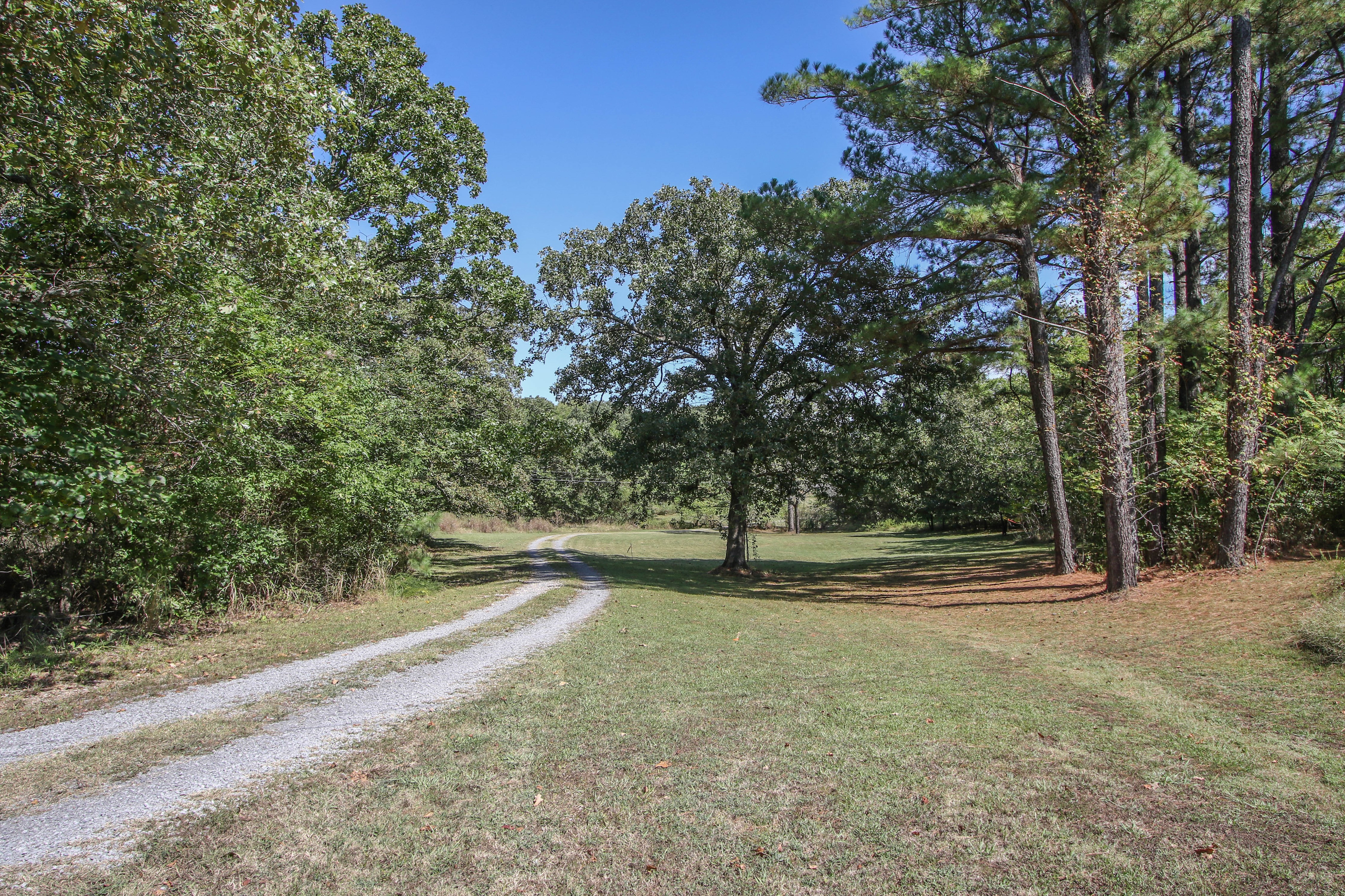 21766 Coffee Hollow Road Property Photo 36