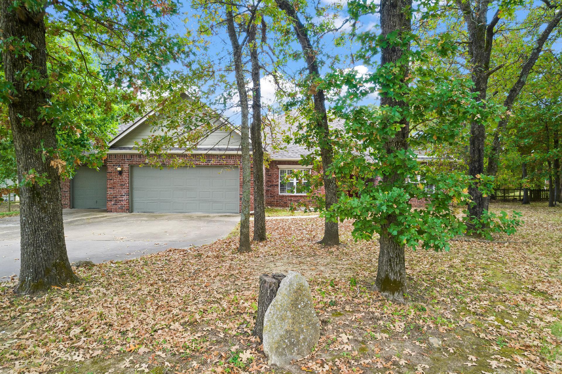 4992 Cedar Ridge Property Photo 1
