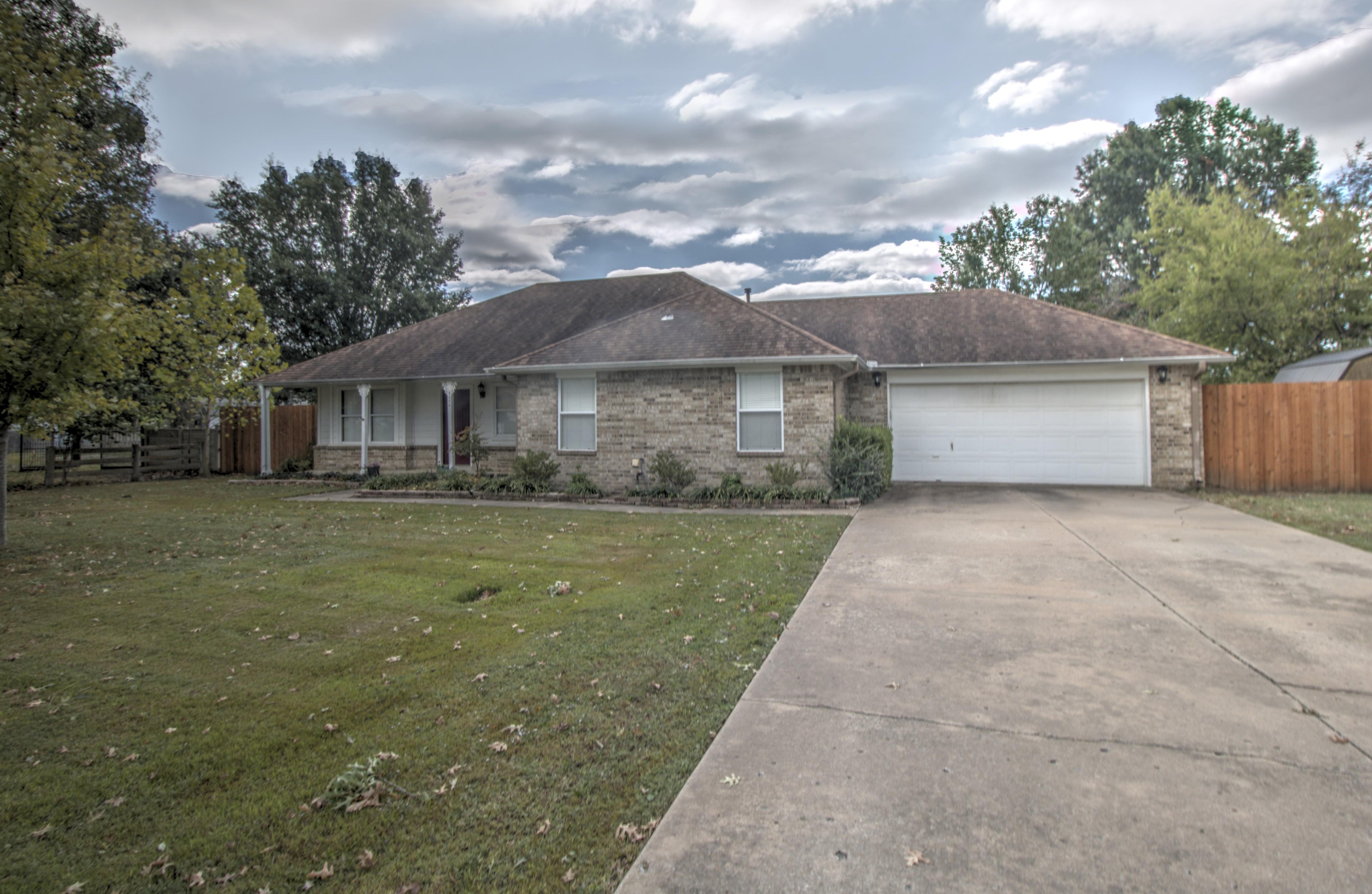 9224 E Mulberry Lane Property Photo 1