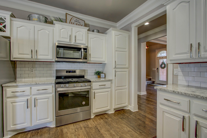 609 S Oak Avenue Property Photo 11