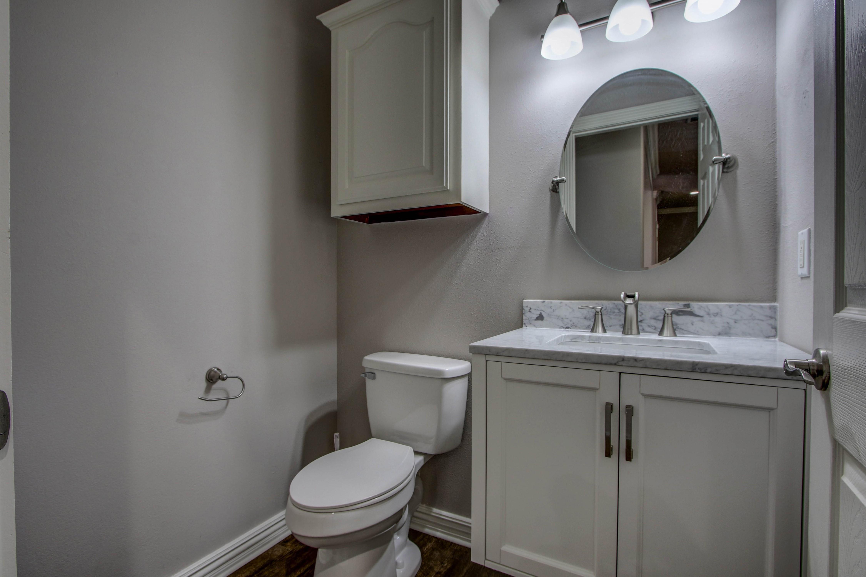 609 S Oak Avenue Property Photo 18