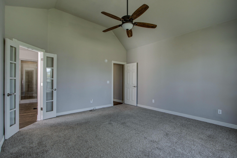 609 S Oak Avenue Property Photo 20