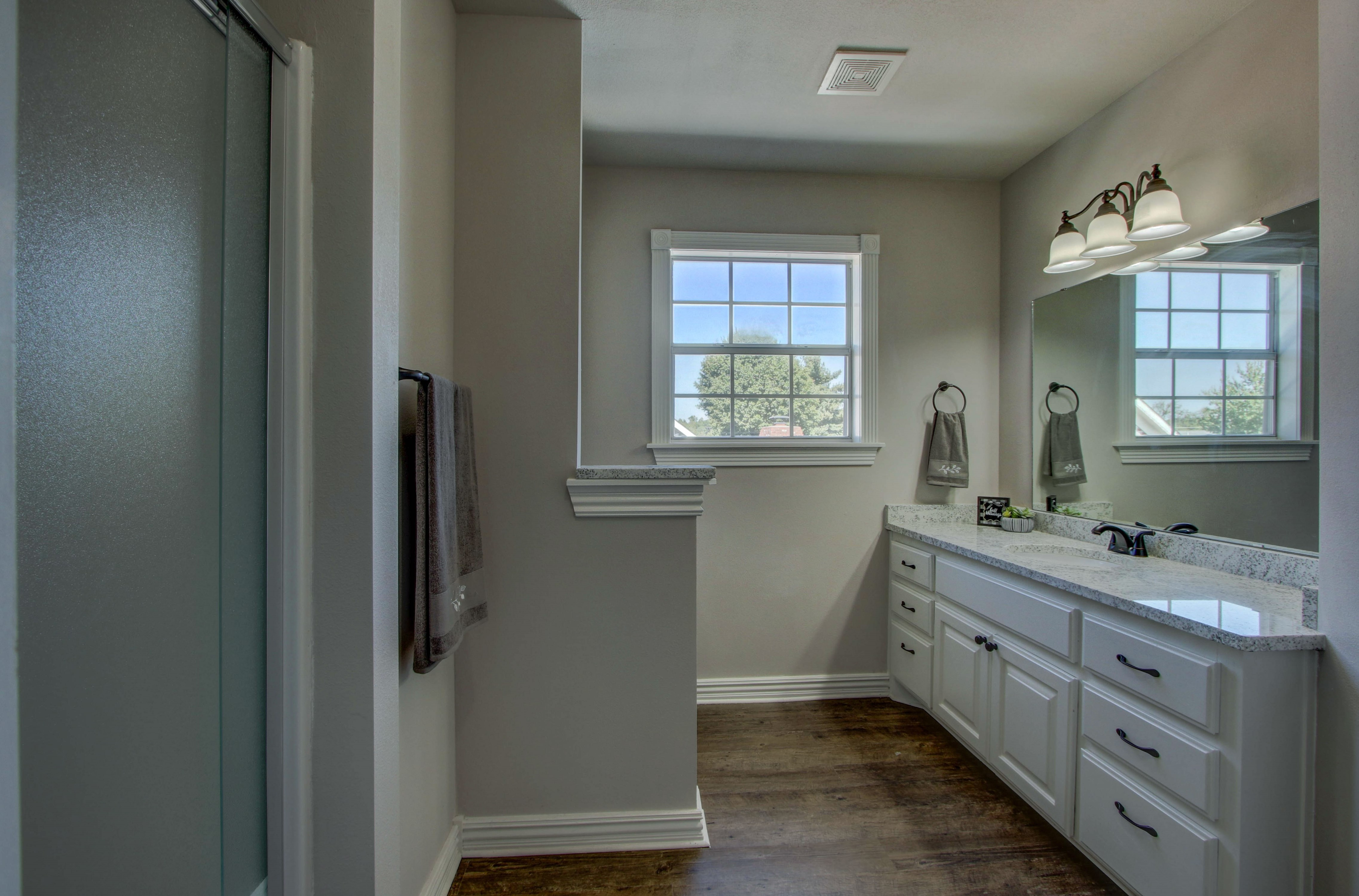 609 S Oak Avenue Property Photo 31