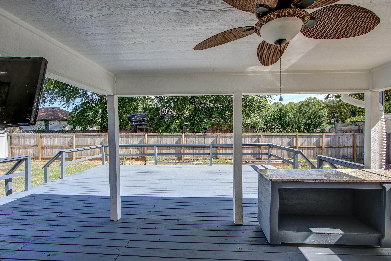 609 S Oak Avenue Property Photo 33