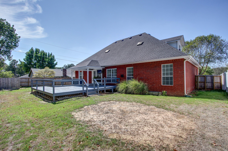 609 S Oak Avenue Property Photo 36
