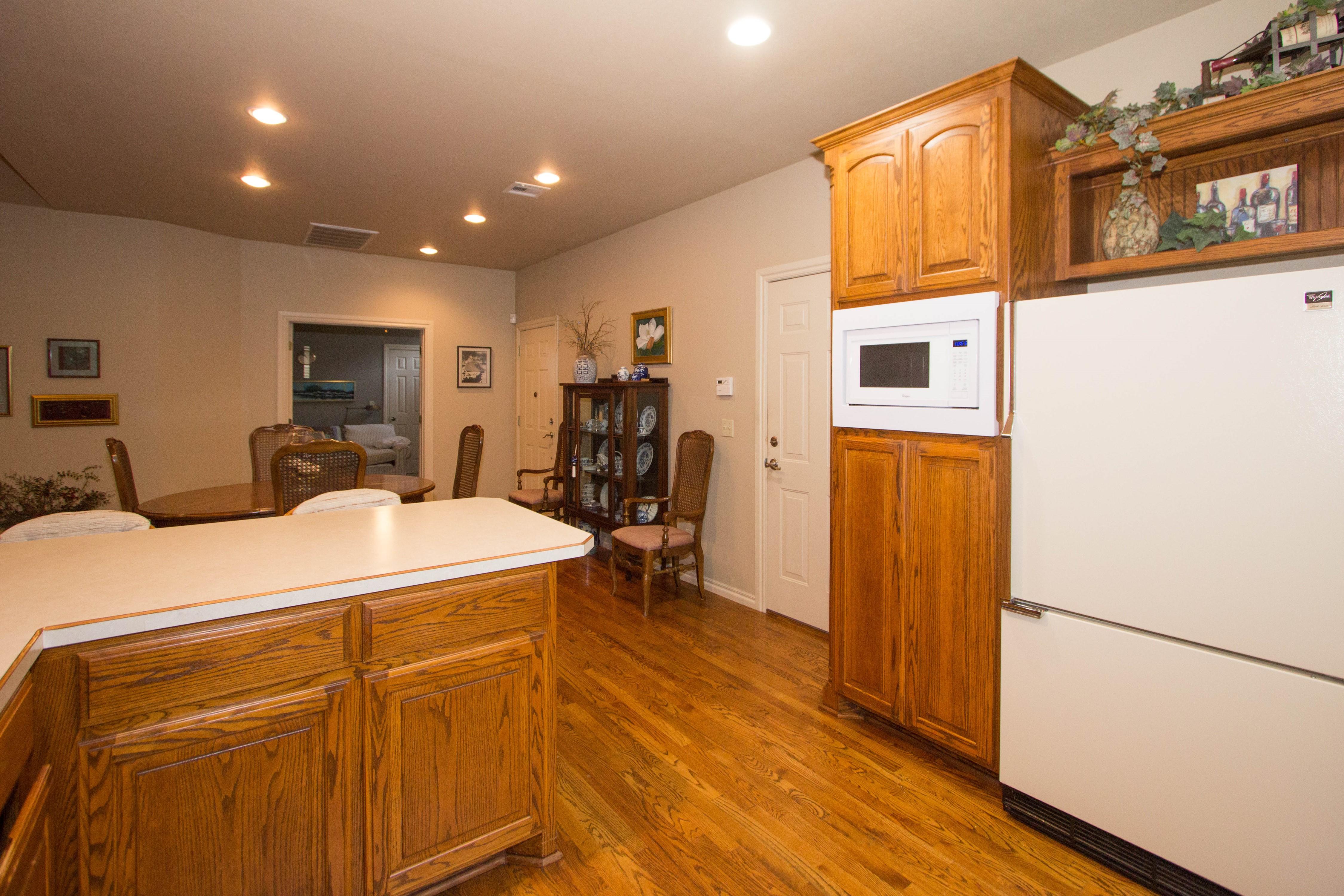 420 Fox Wood Drive Property Photo 14