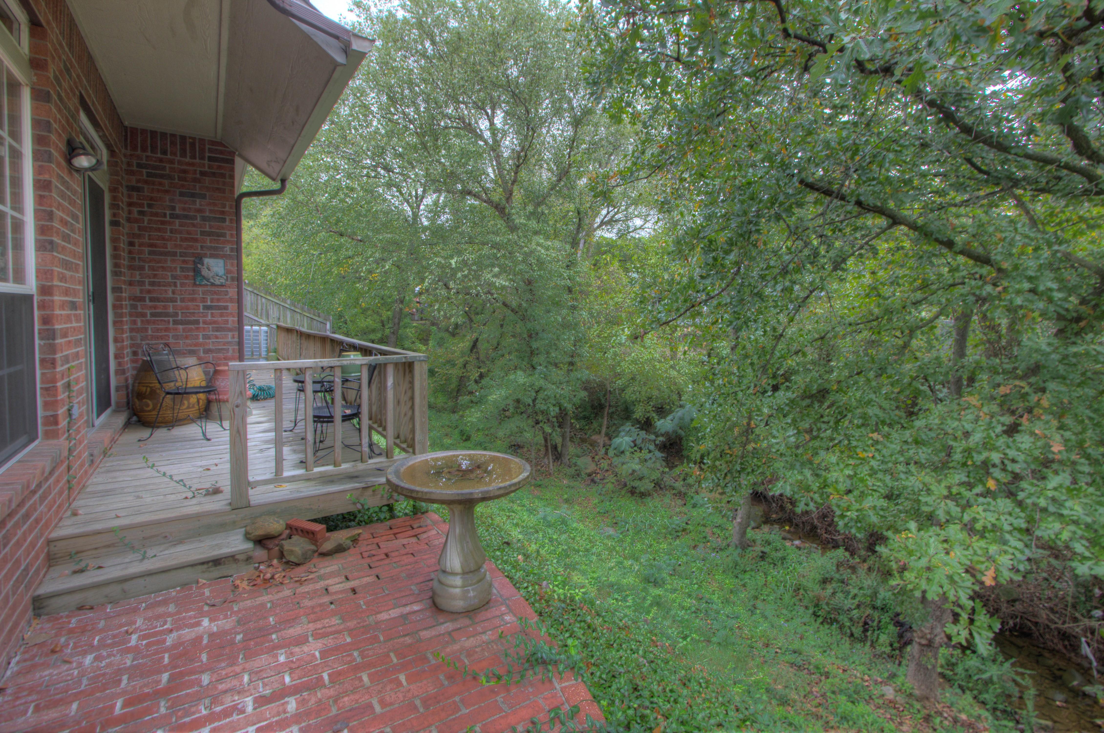 420 Fox Wood Drive Property Photo 25