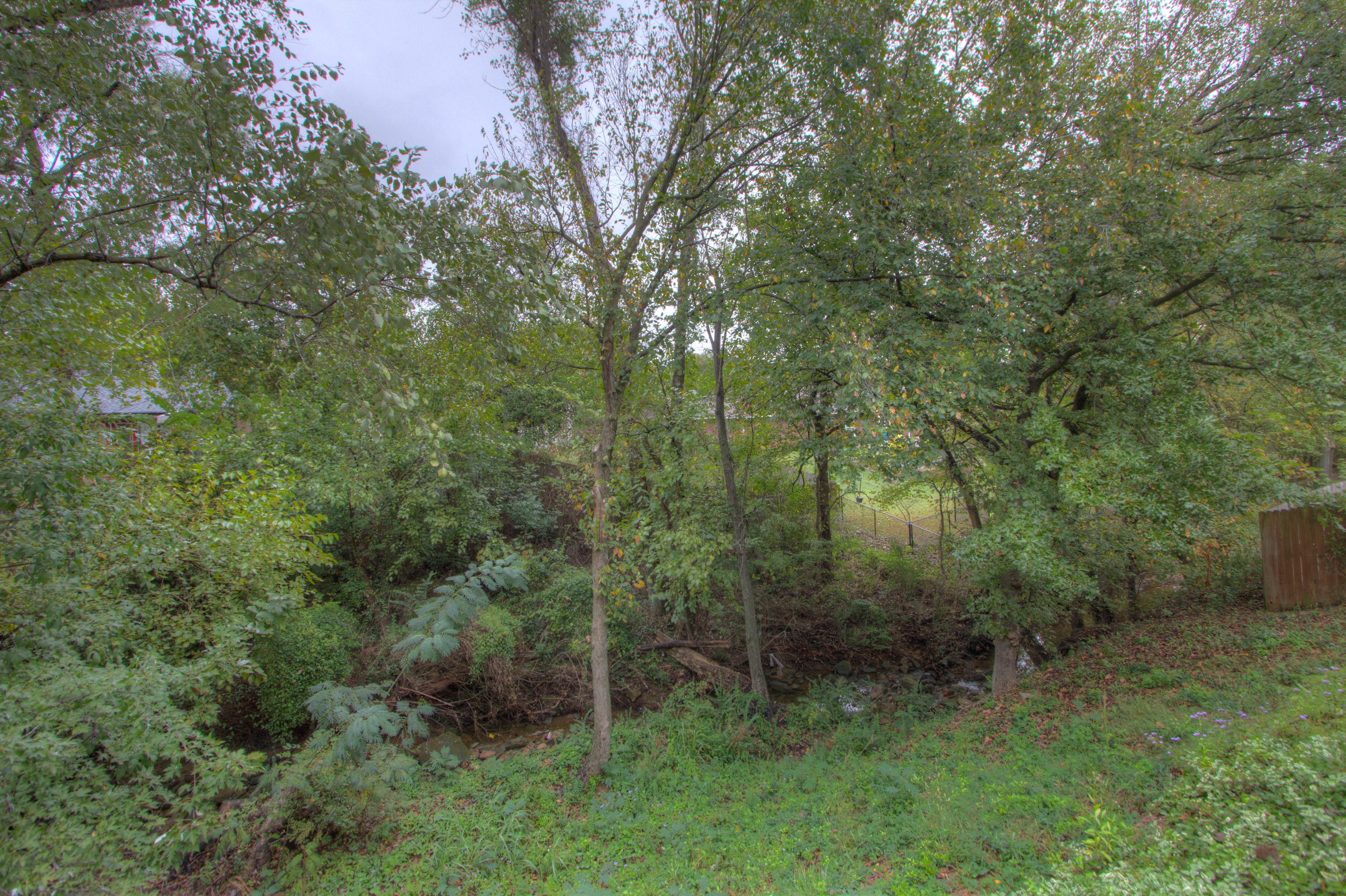420 Fox Wood Drive Property Photo 26