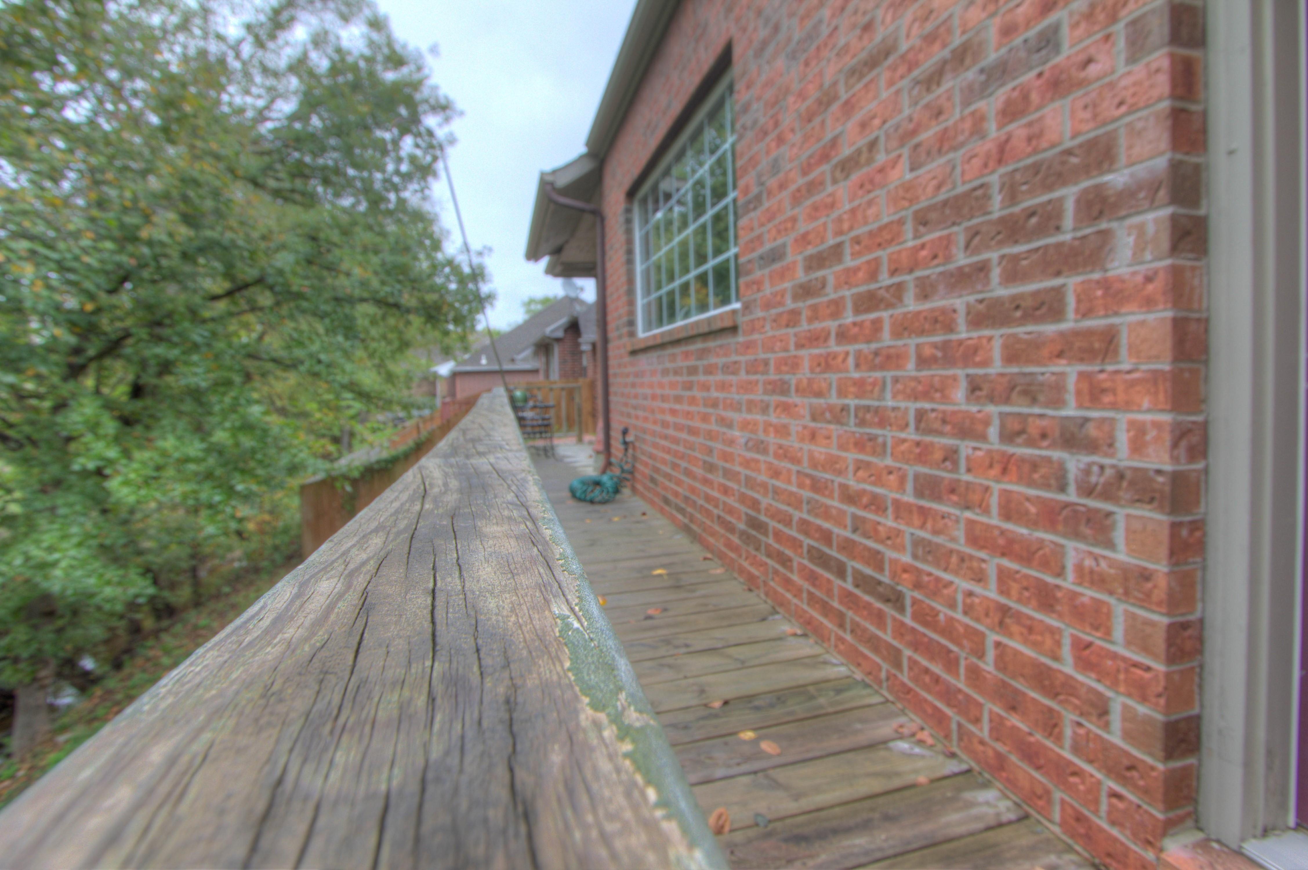420 Fox Wood Drive Property Photo 27