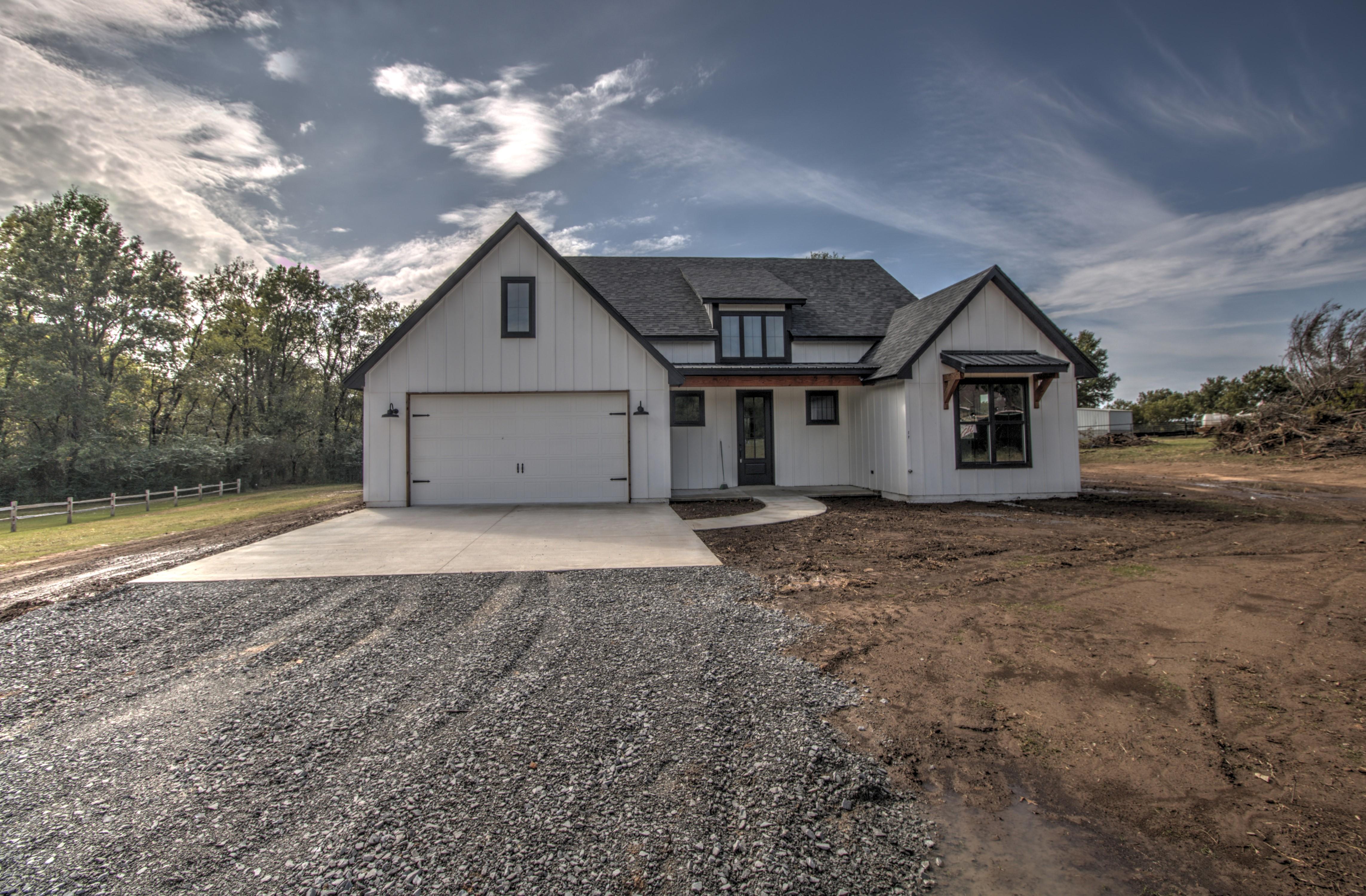 14152 E Hickory Drive Property Photo 1