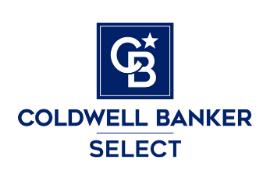 Melanie Smith - Coldwell Banker Select Logo