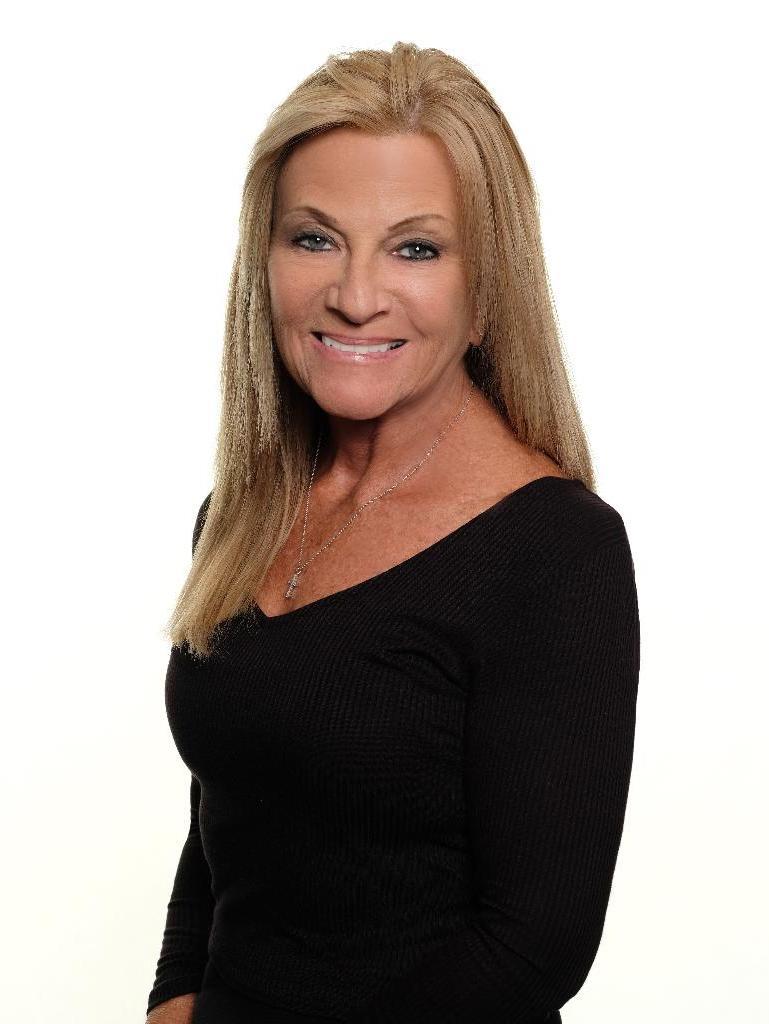 Janice Gavagni Profile Photo