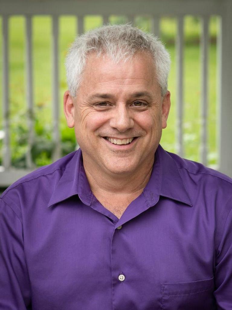 Michael Sprague Profile Photo