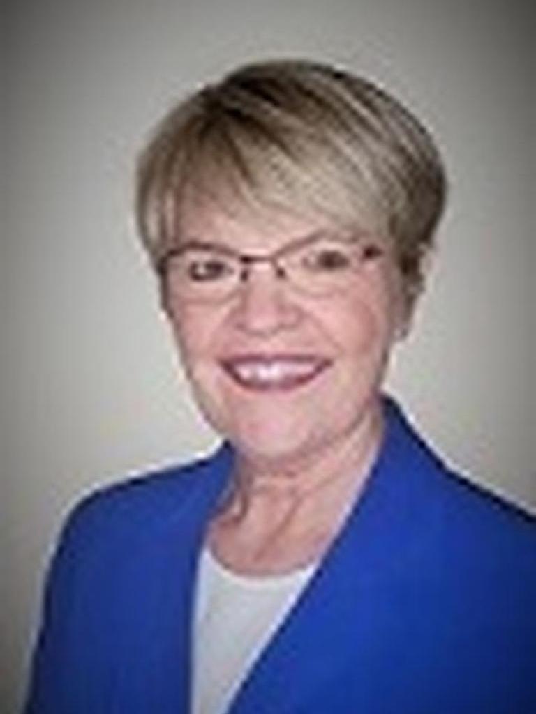 Cathy Rosario Profile Photo