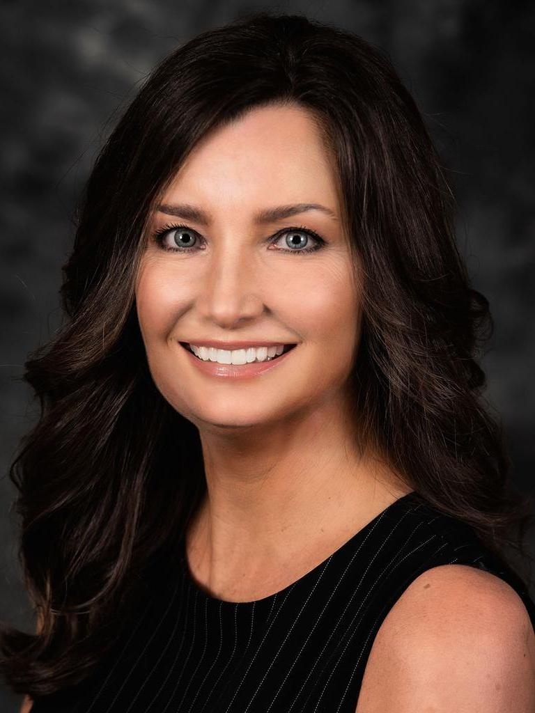 Stephanie Holly Profile Photo