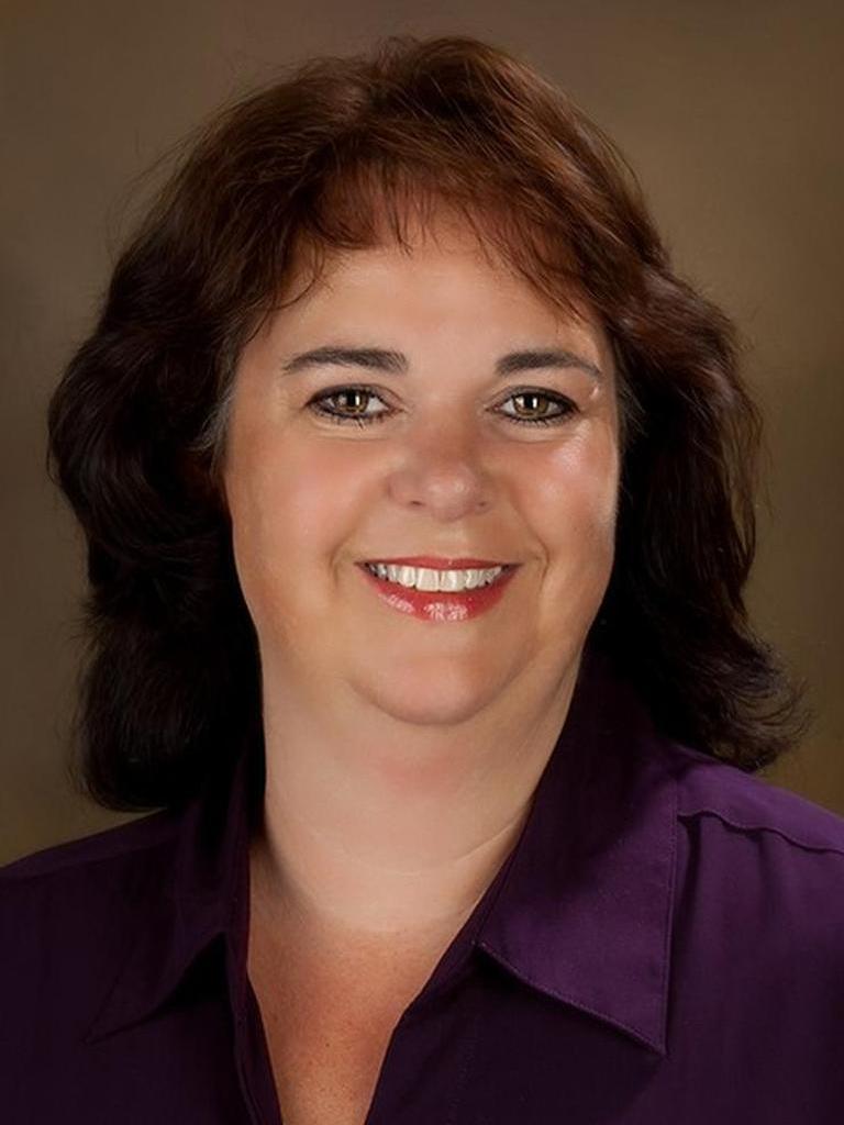 Jennifer Seguin Profile Photo