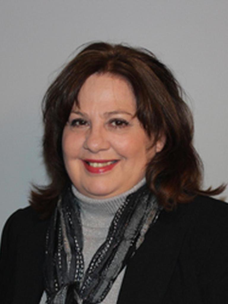 Cindy Antcliff Profile Image