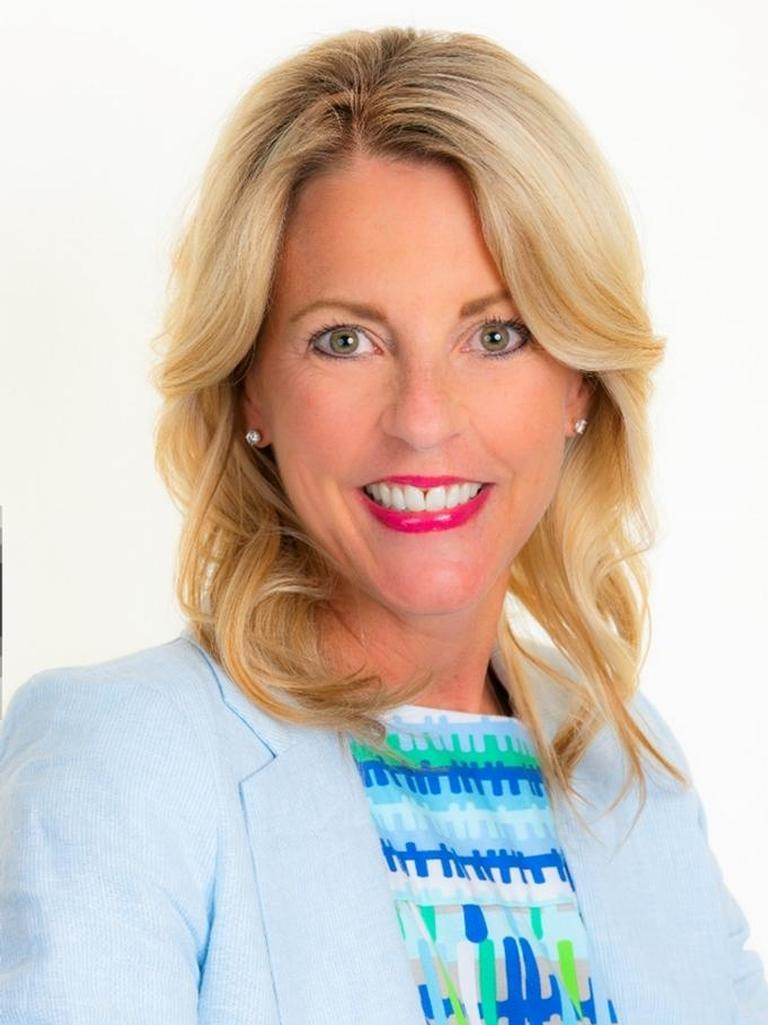 Ann Arbaugh Profile Photo