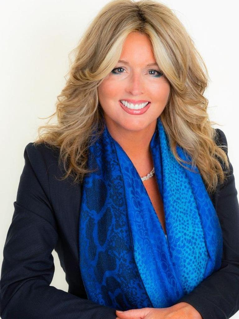 Dawn Yerkes Profile Photo