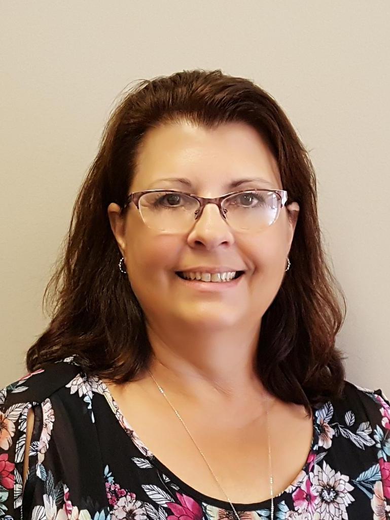 Debra Townsend Profile Image