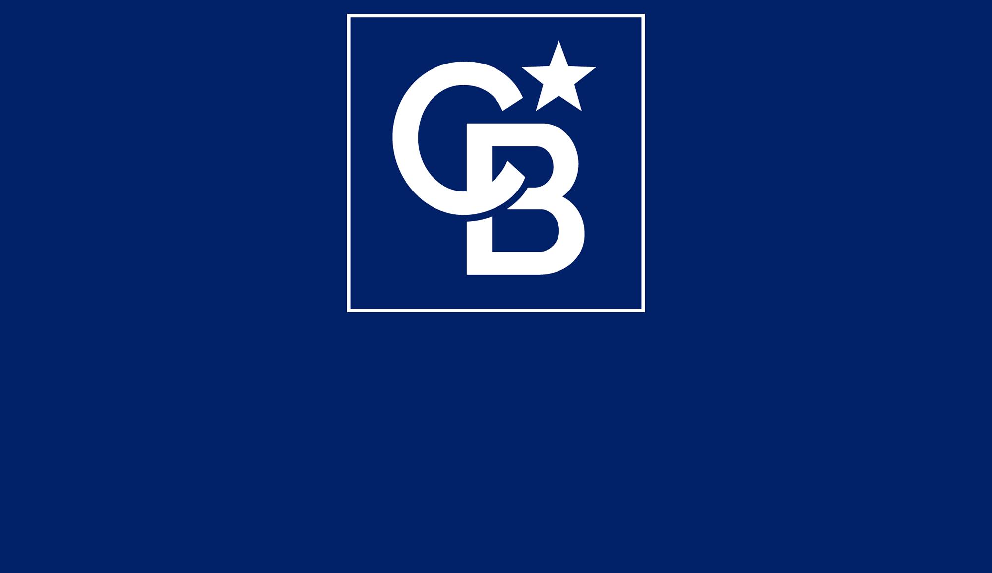 Damon Davis - Coldwell Banker Weir Manuel Logo