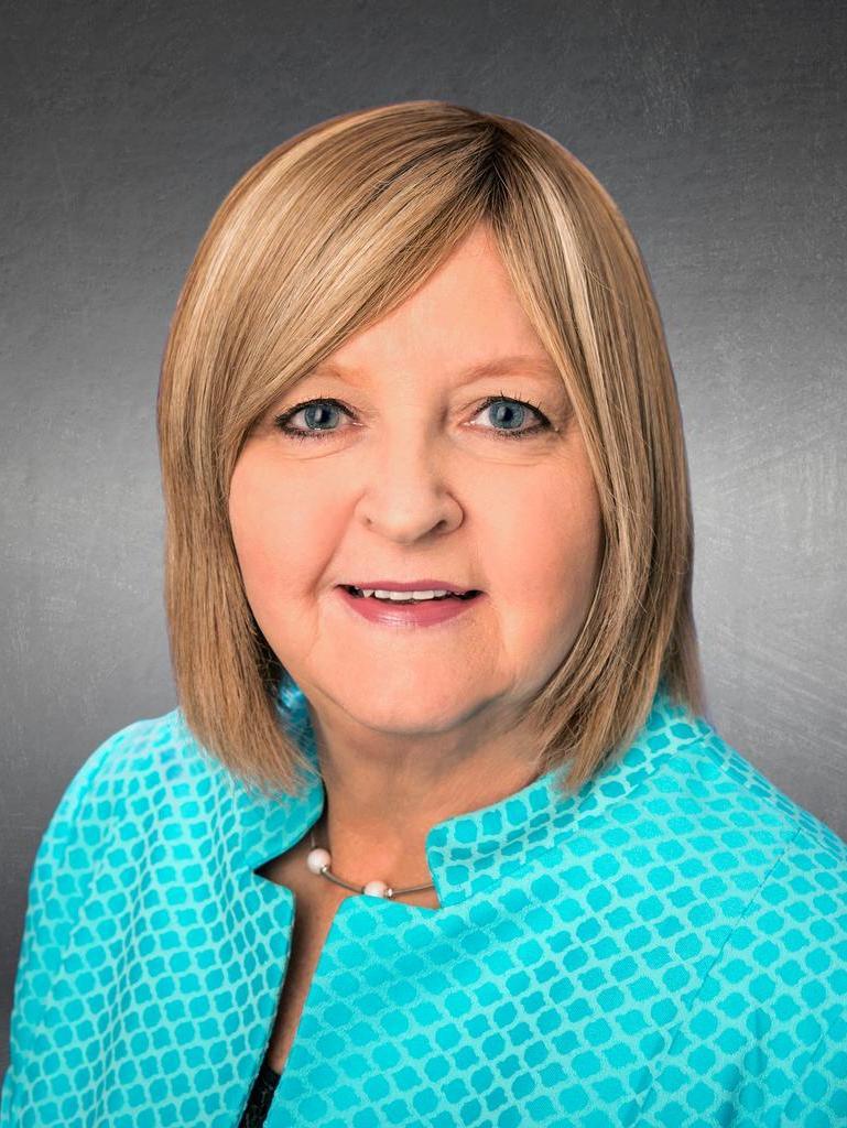 Donna Sugg Picture